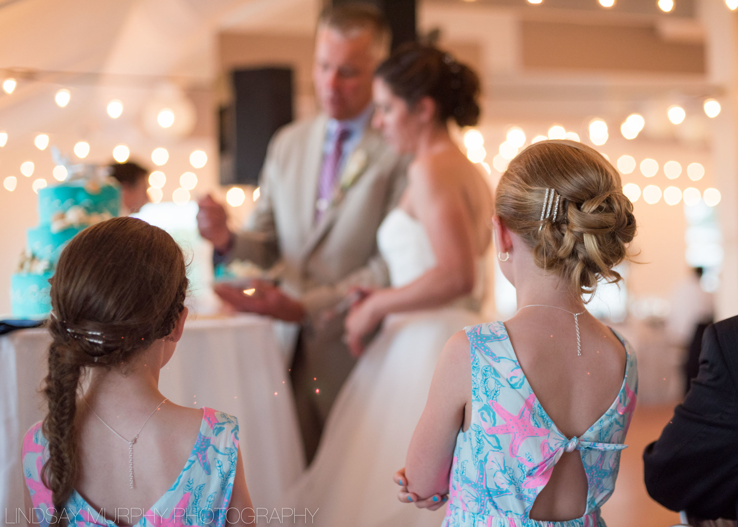 Duxbury_Wedding_Photographer-435.jpg