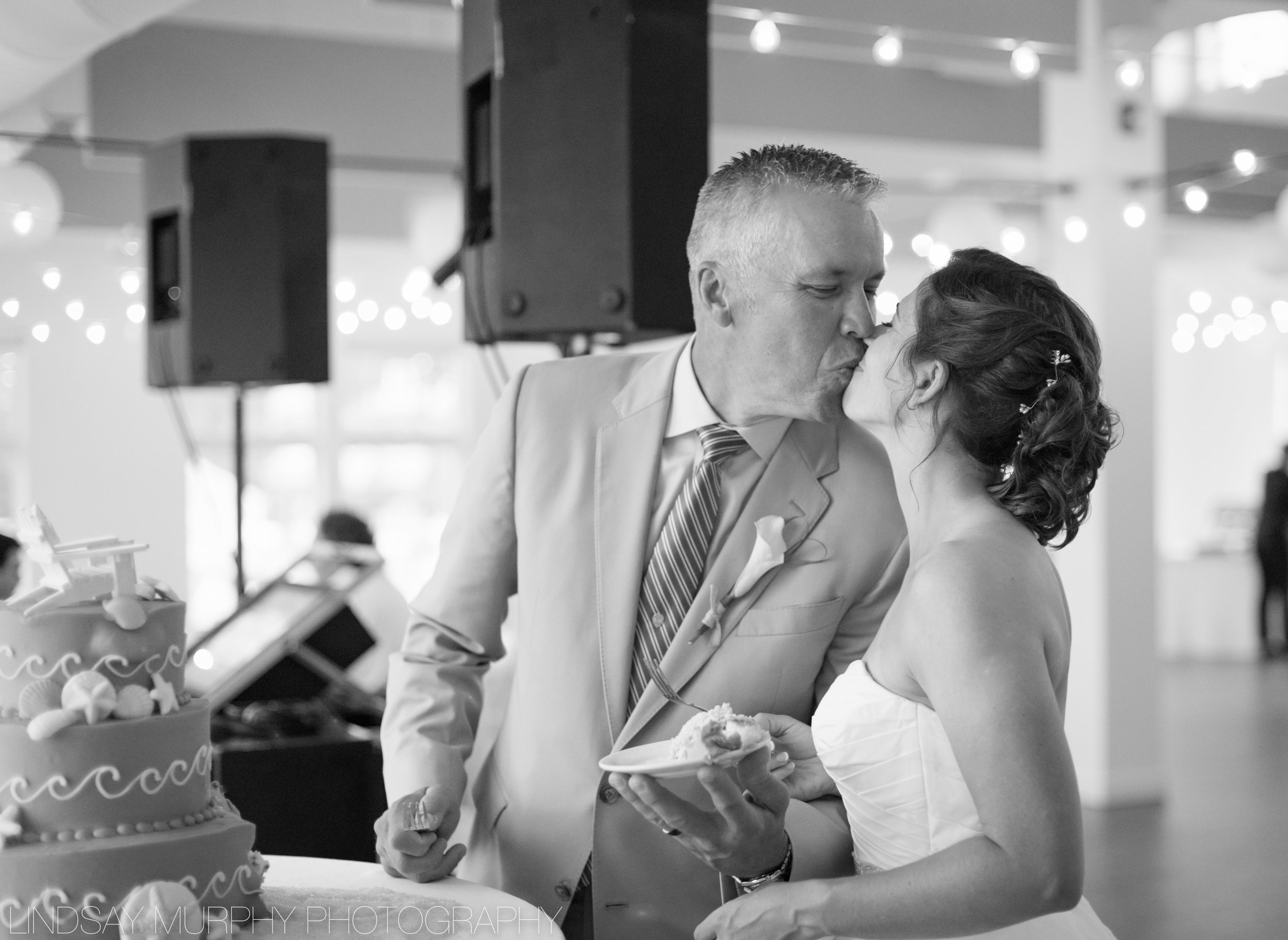 Duxbury_Wedding_Photographer-437.jpg