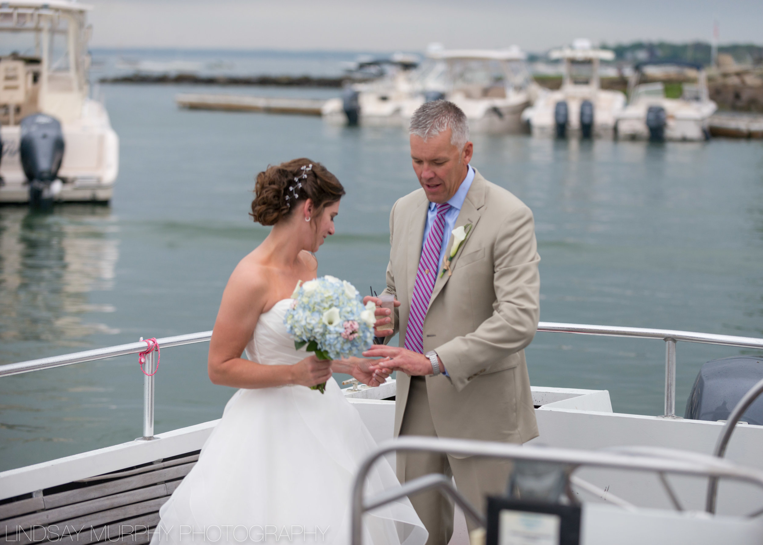Duxbury_Wedding_Photographer-627.jpg
