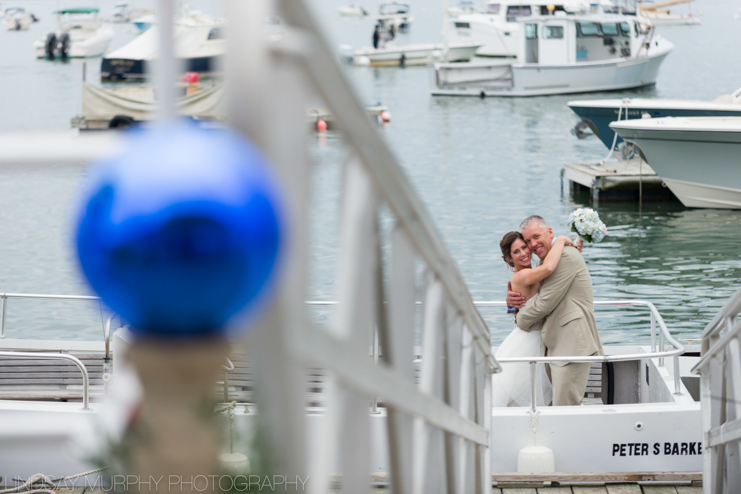 Duxbury_Wedding_Photographer-628.jpg