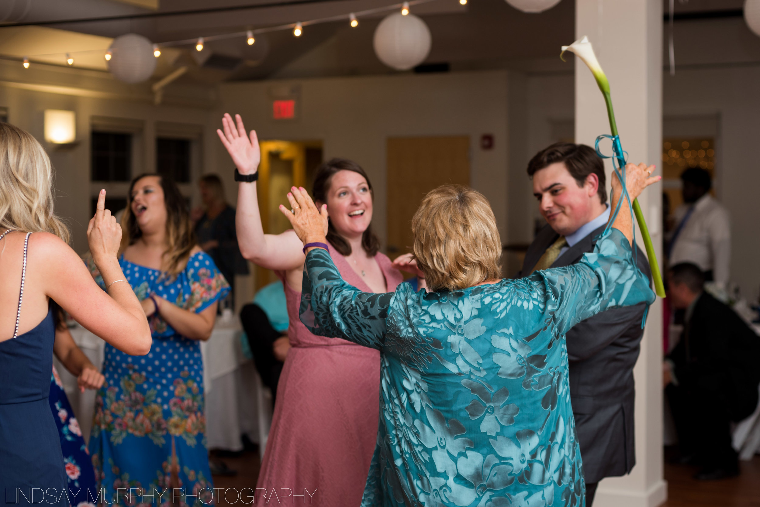Duxbury_Wedding_Photographer-1010.jpg