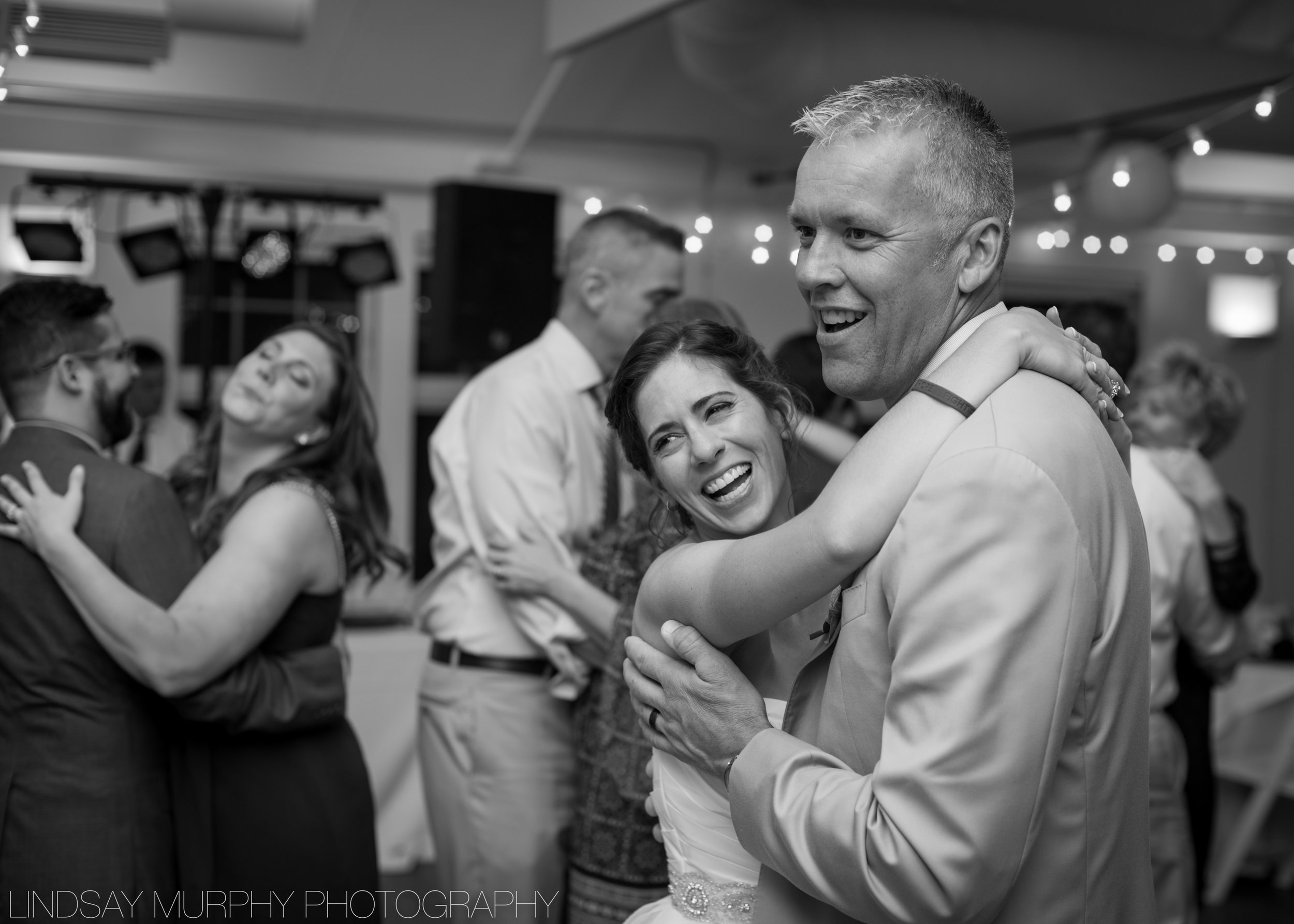 Duxbury_Wedding_Photographer-1014.jpg