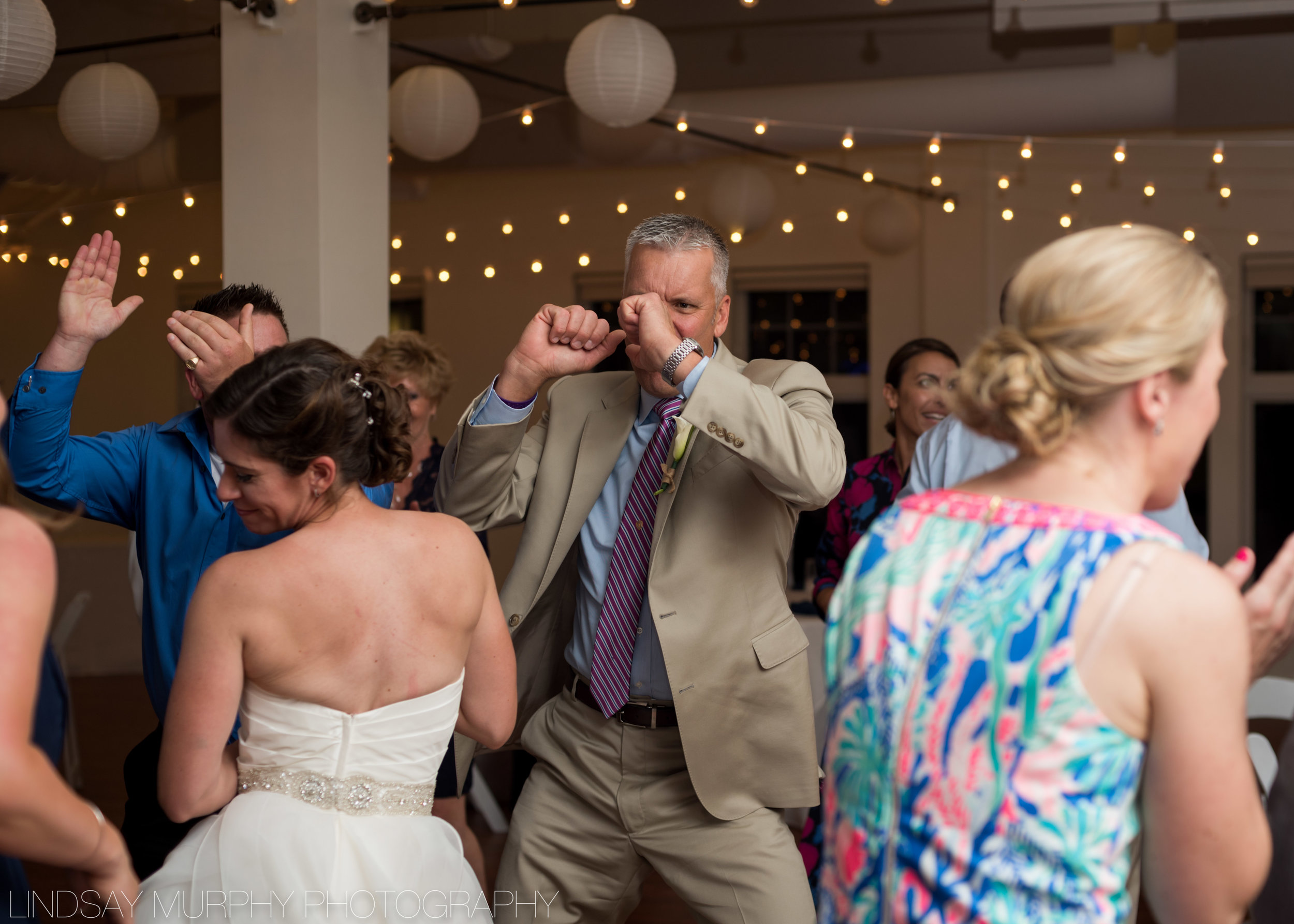 Duxbury_Wedding_Photographer-1015.jpg