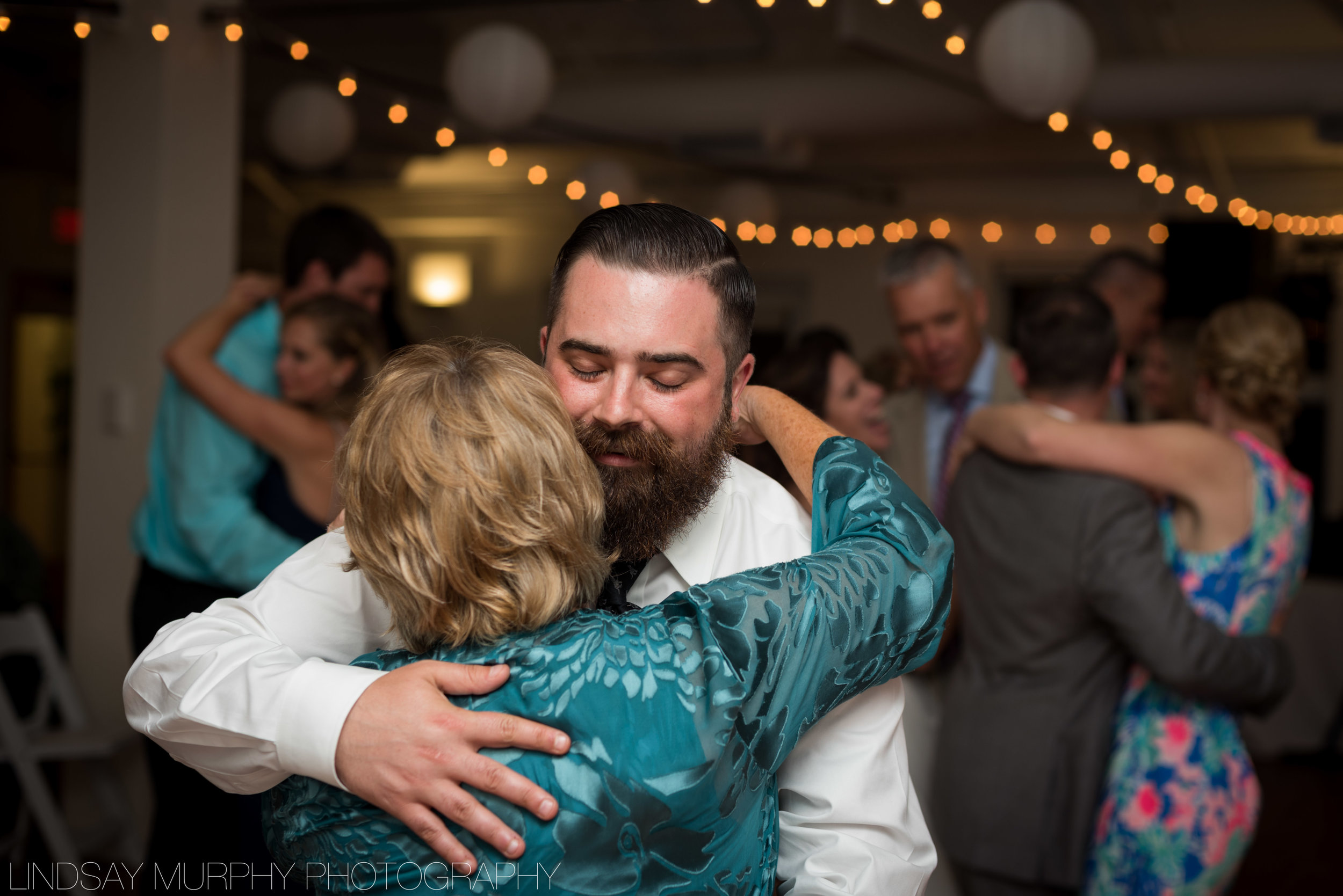 Duxbury_Wedding_Photographer-1013.jpg