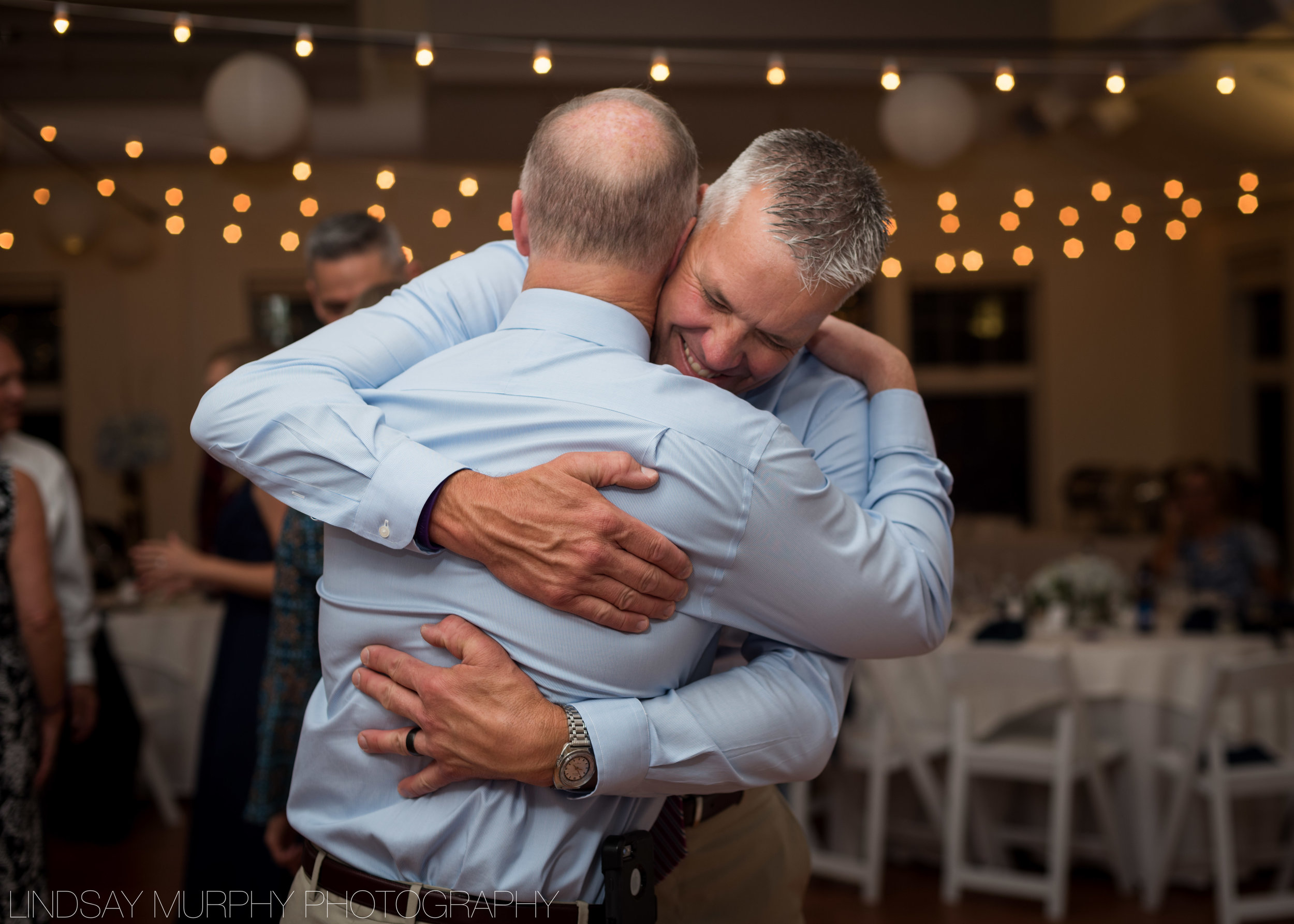 Duxbury_Wedding_Photographer-1016.jpg