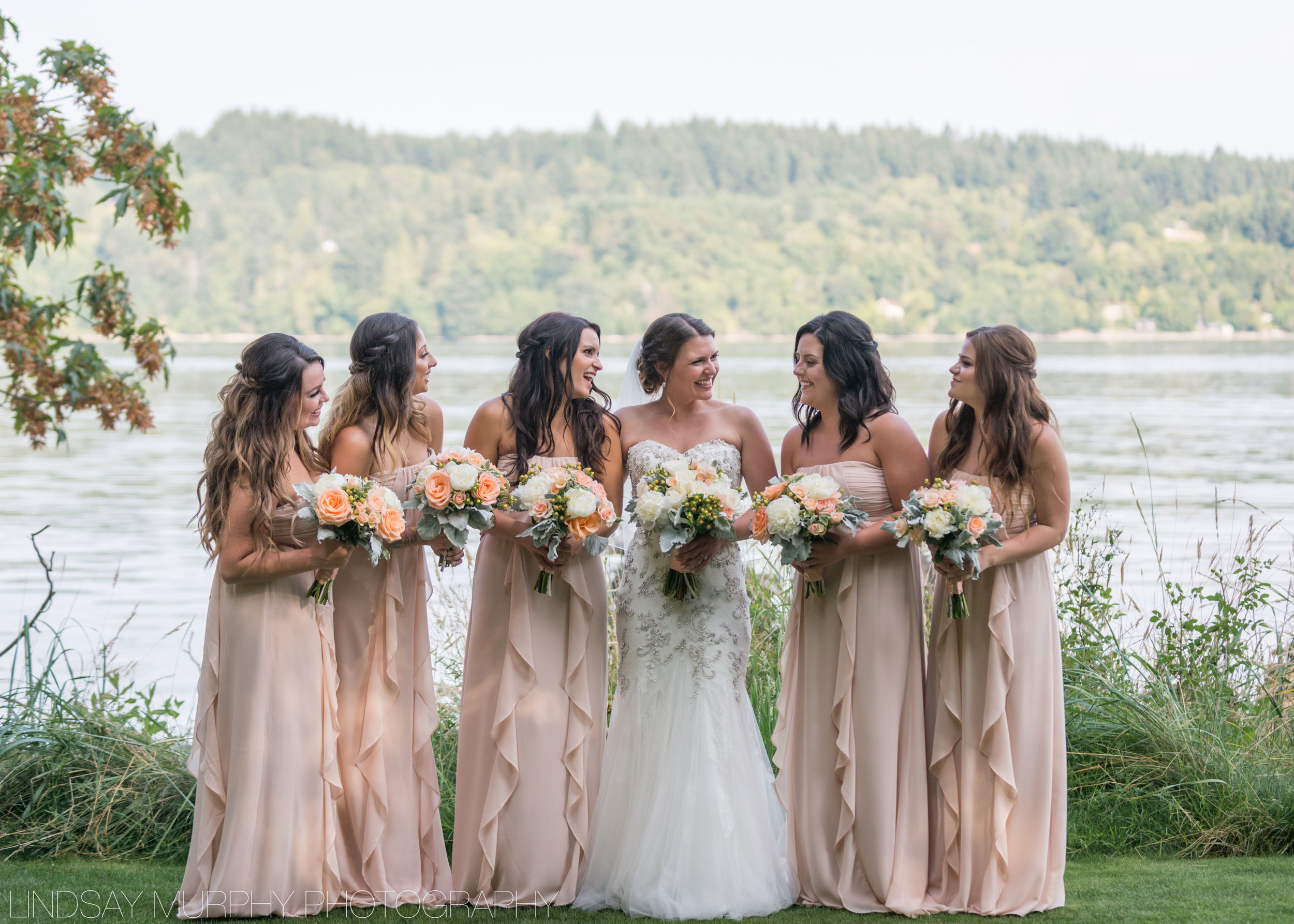 PNW_Wedding_Photographer-22.jpg