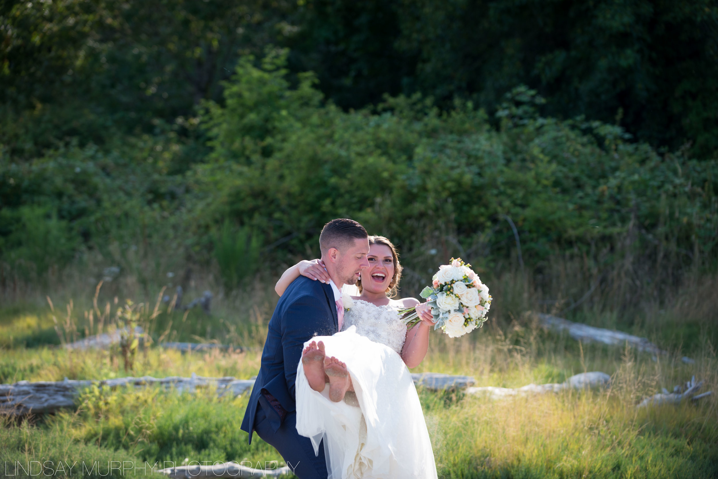 PNW_Wedding_Photographer-57.jpg