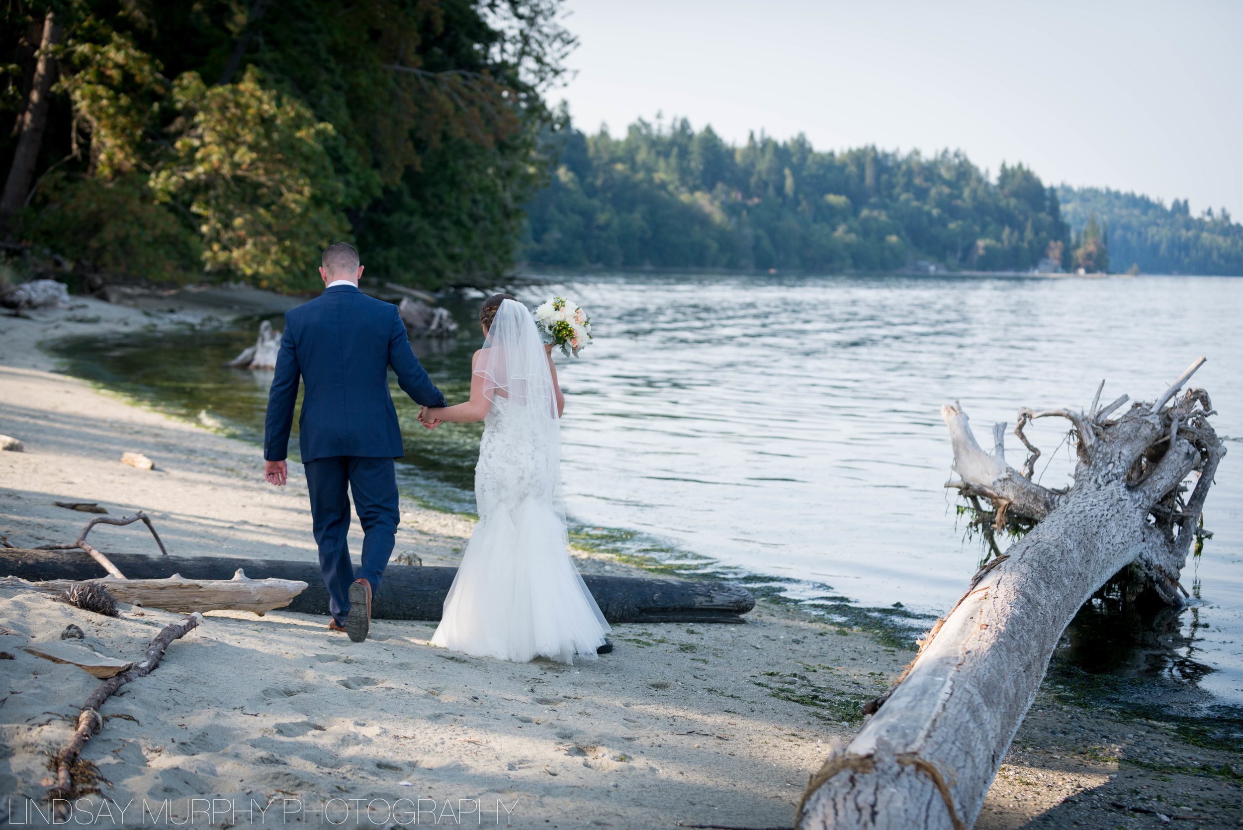 PNW_Wedding_Photographer-60.jpg