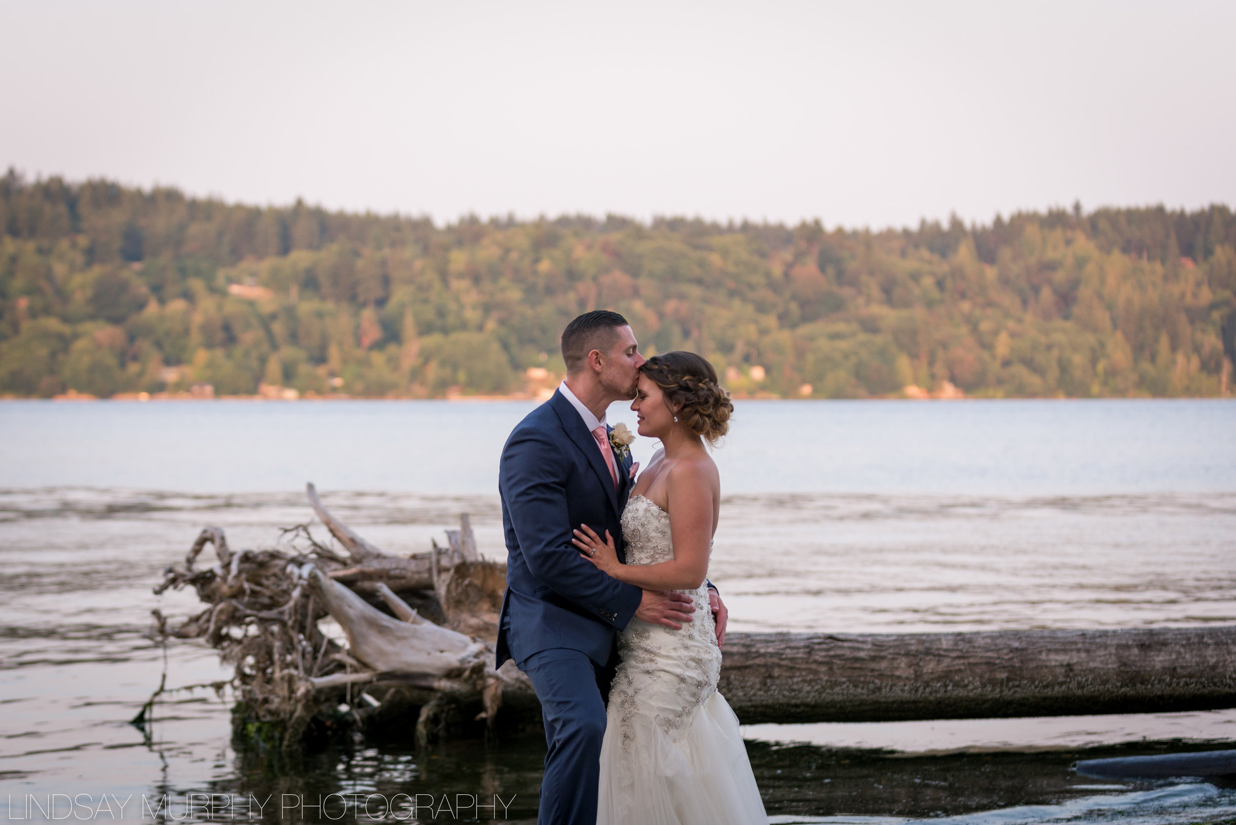 PNW_Wedding_Photographer-74.jpg