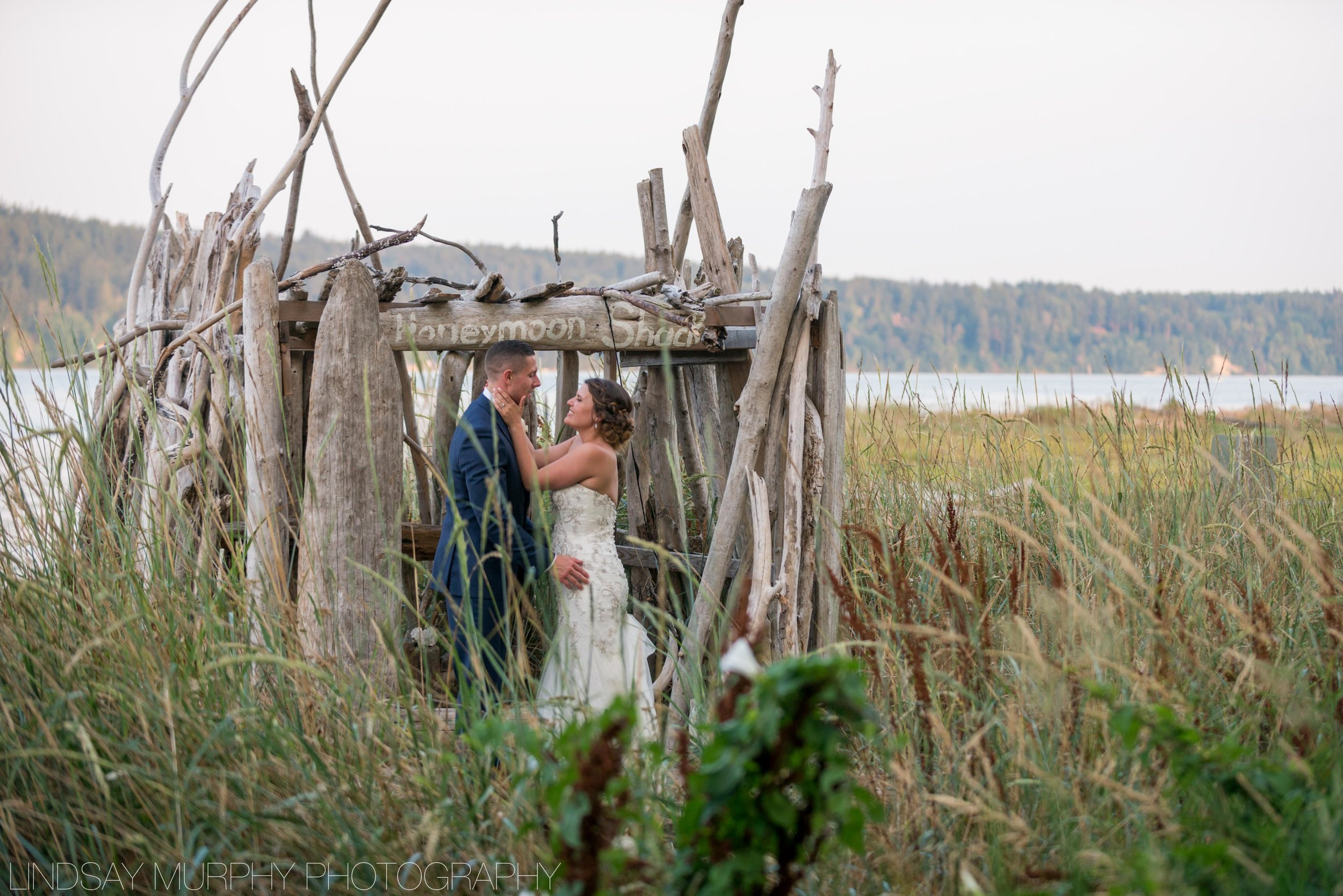 PNW_Wedding_Photographer-76.jpg