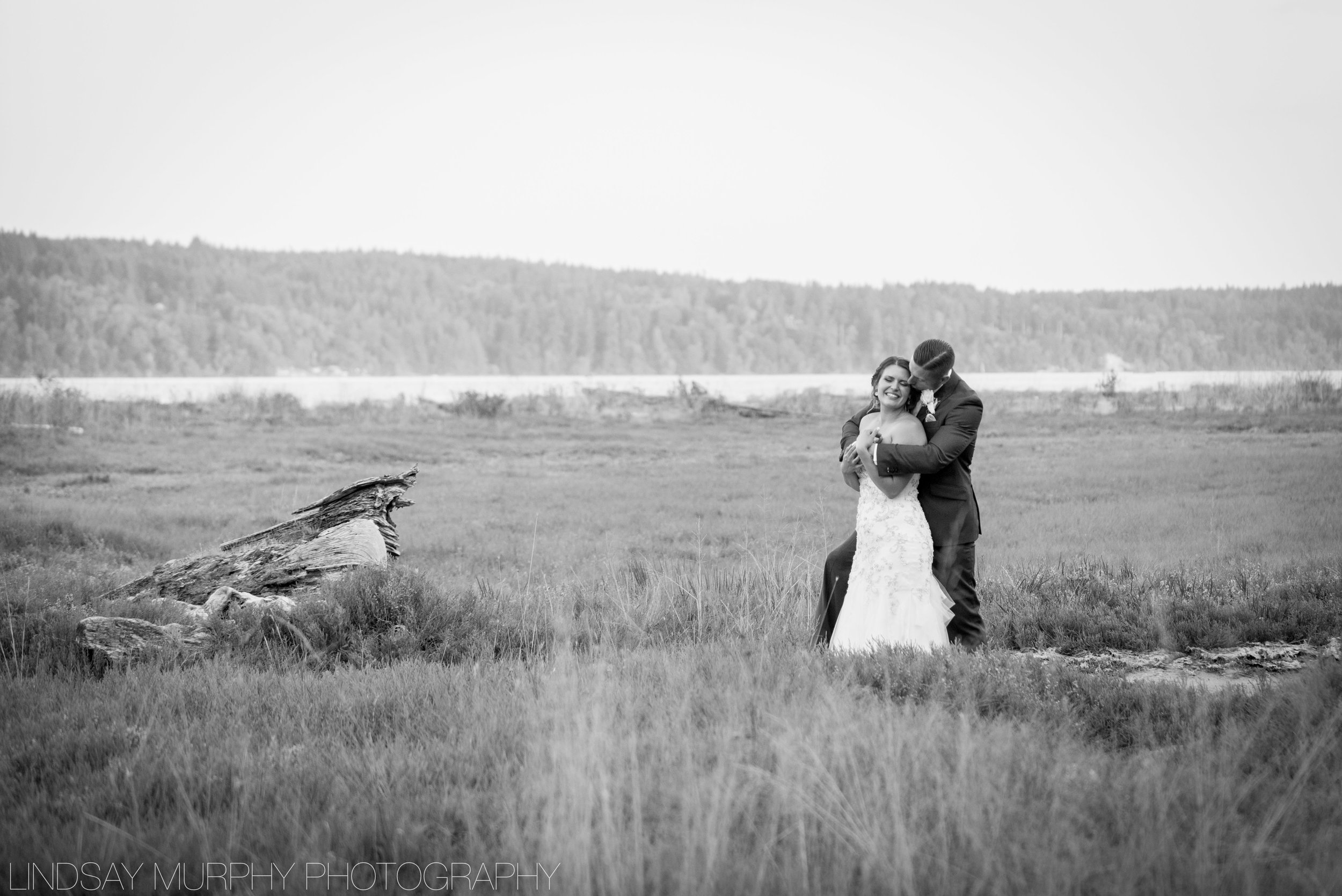 PNW_Wedding_Photographer-82.jpg