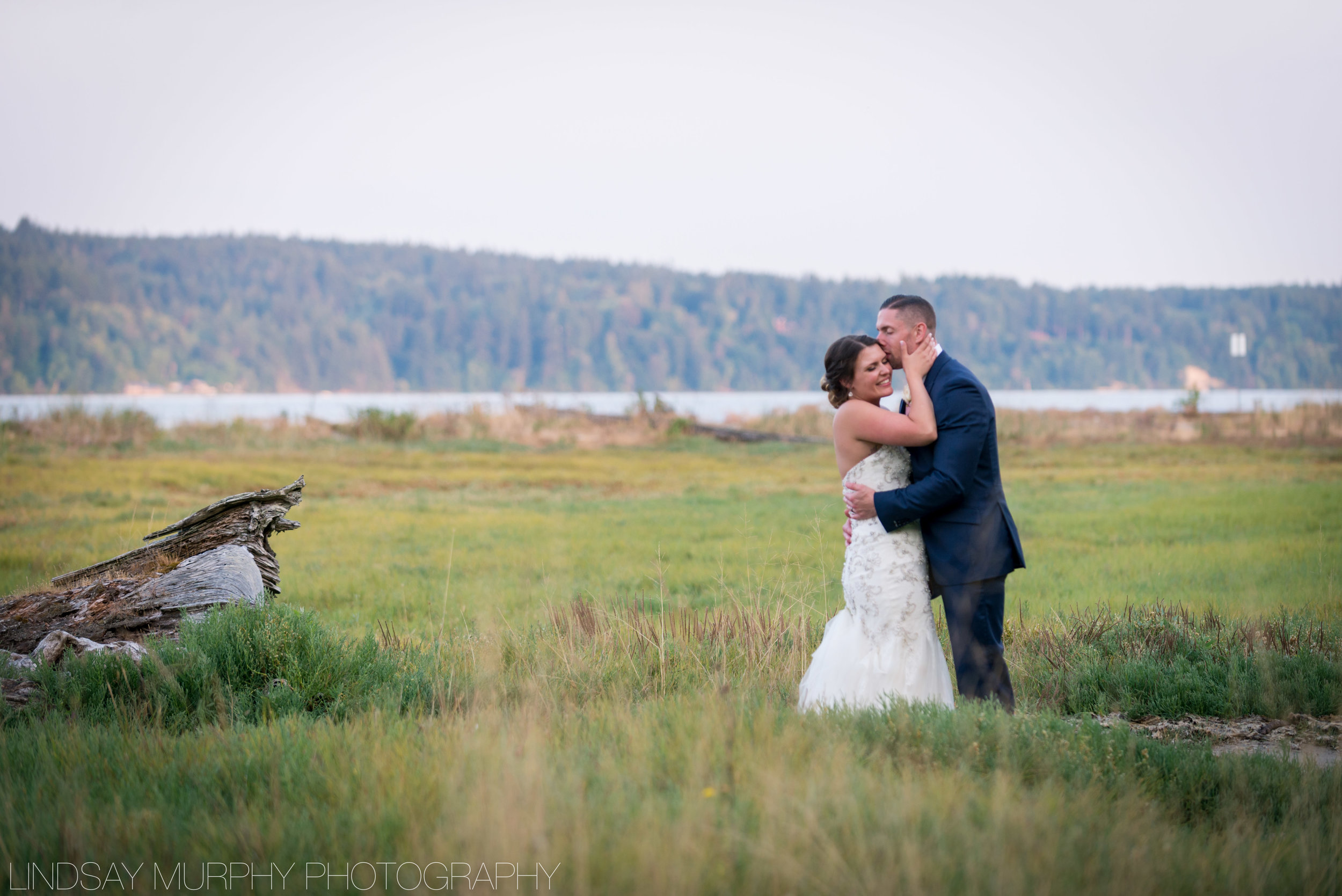 PNW_Wedding_Photographer-80.jpg