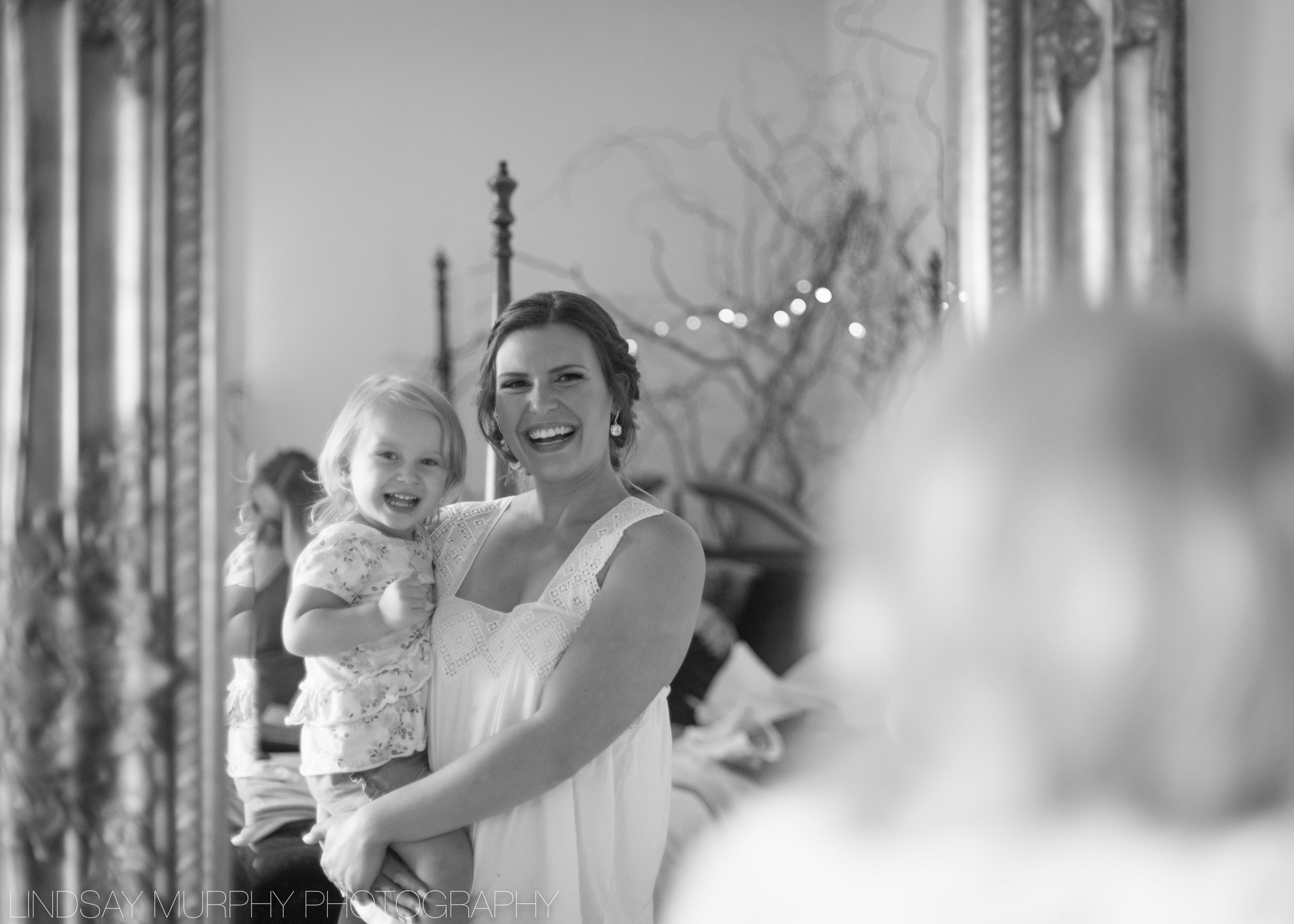 PNW_Wedding_Photographer-204.jpg