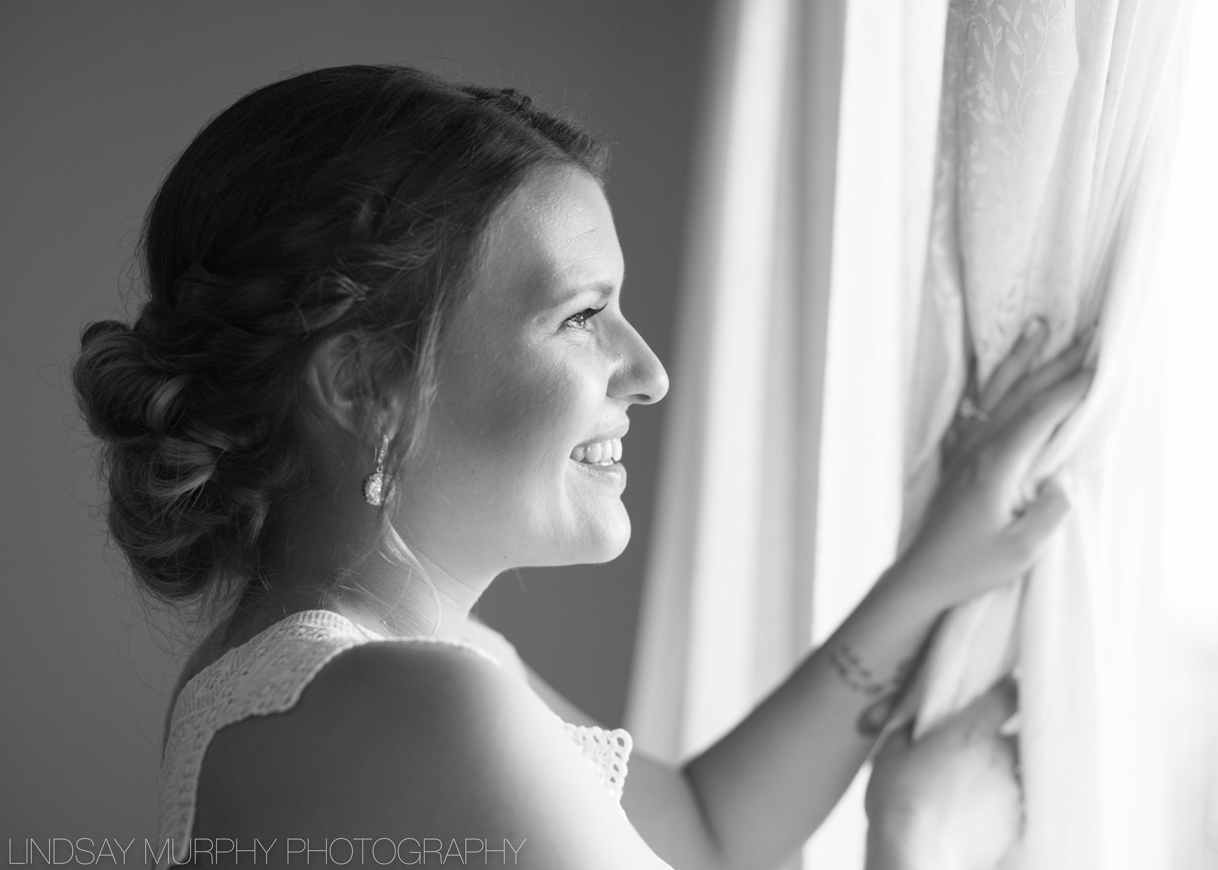 PNW_Wedding_Photographer-208.jpg
