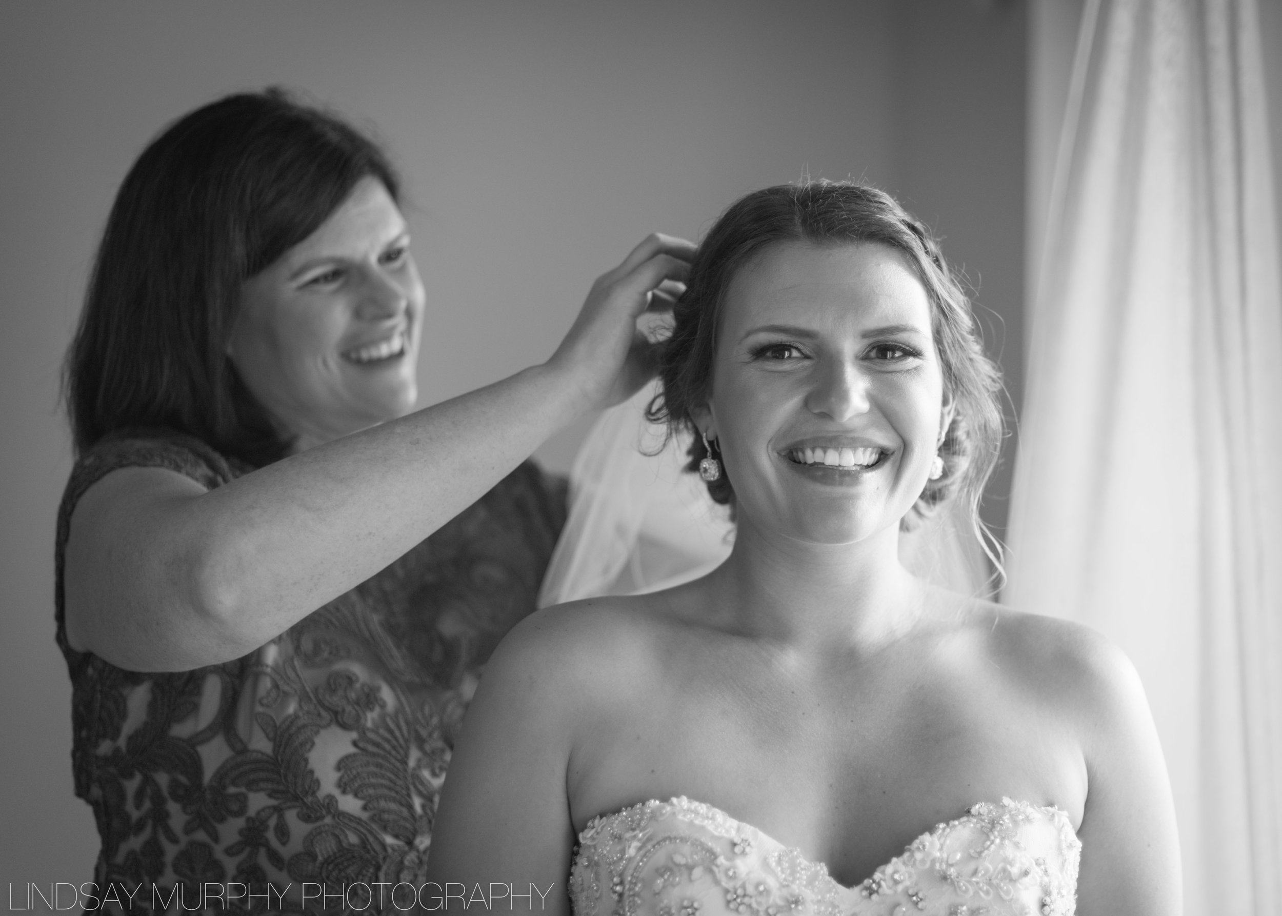 PNW_Wedding_Photographer-210.jpg