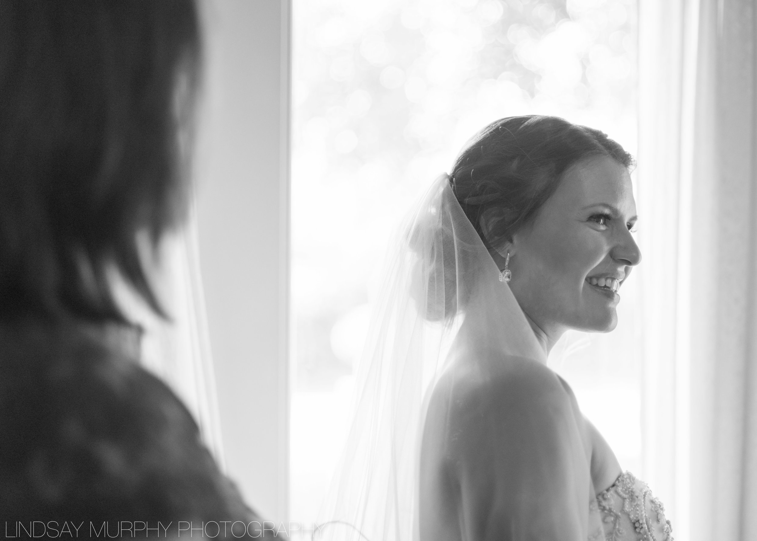 PNW_Wedding_Photographer-211.jpg