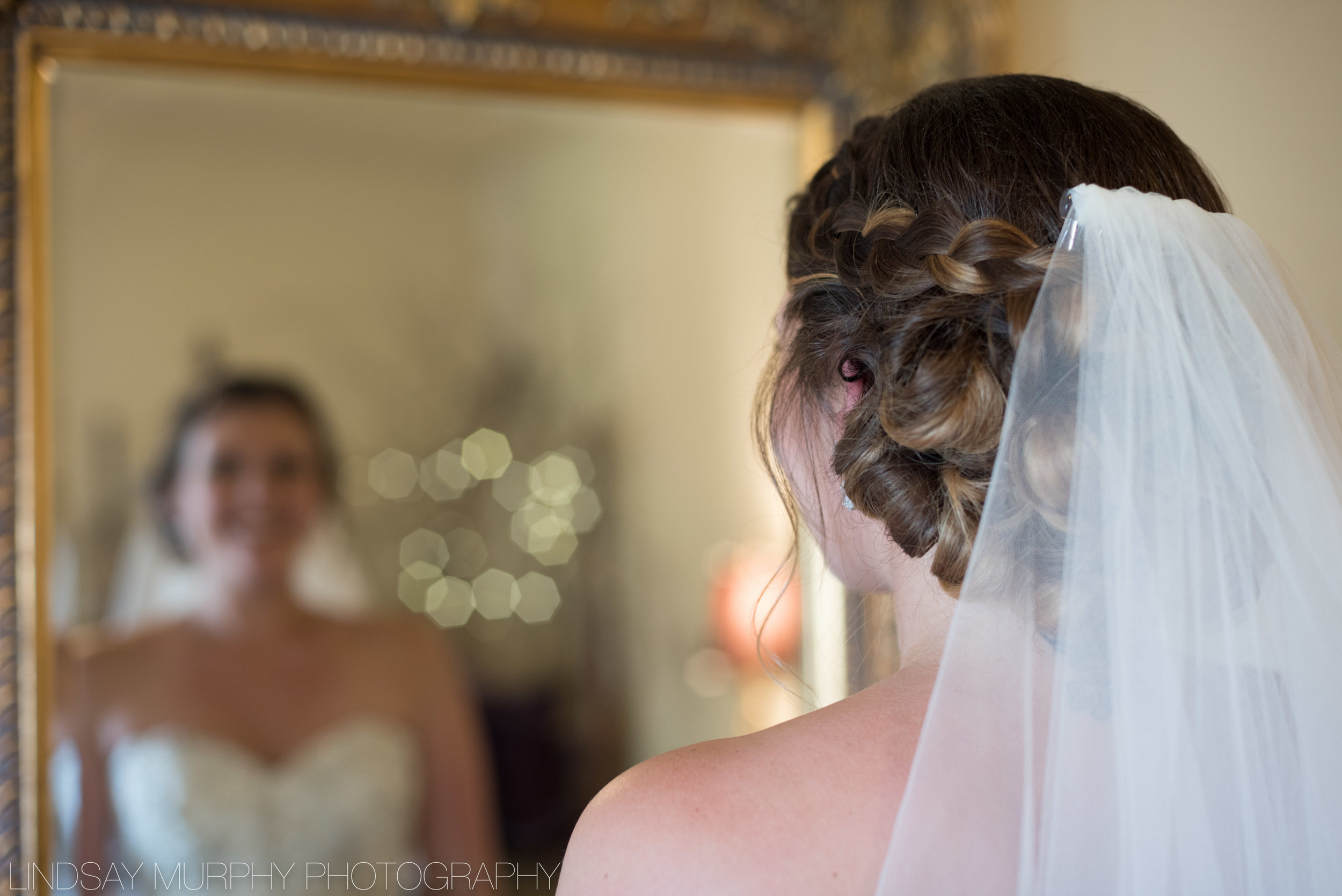 PNW_Wedding_Photographer-216.jpg