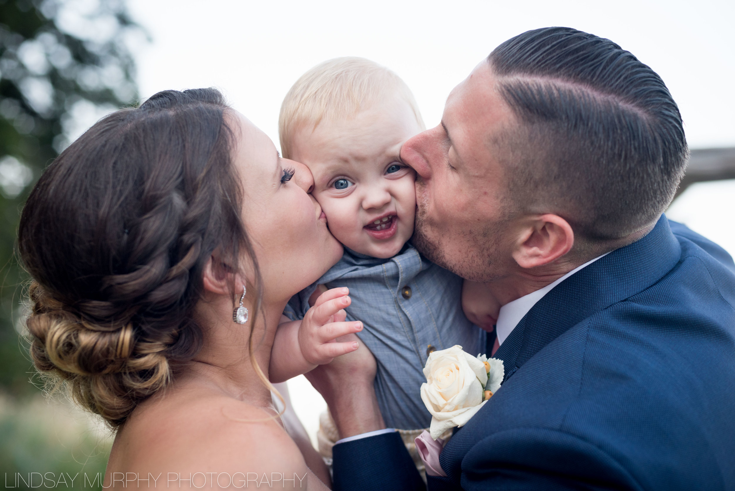 PNW_Wedding_Photographer-260.jpg