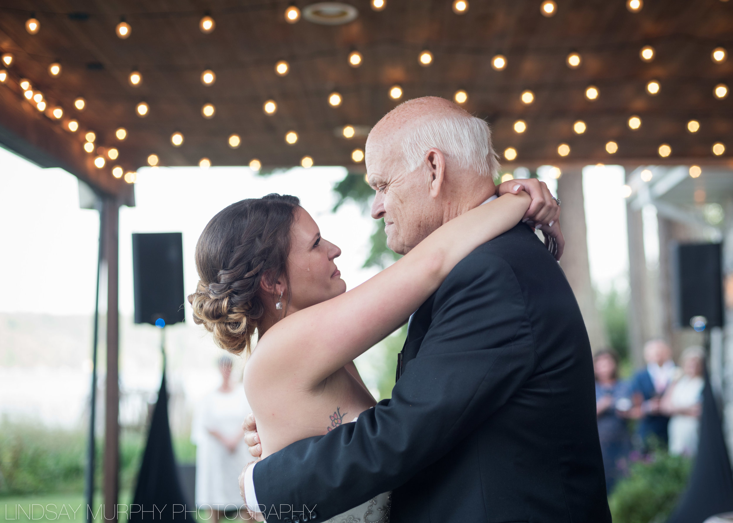 PNW_Wedding_Photographer-283.jpg
