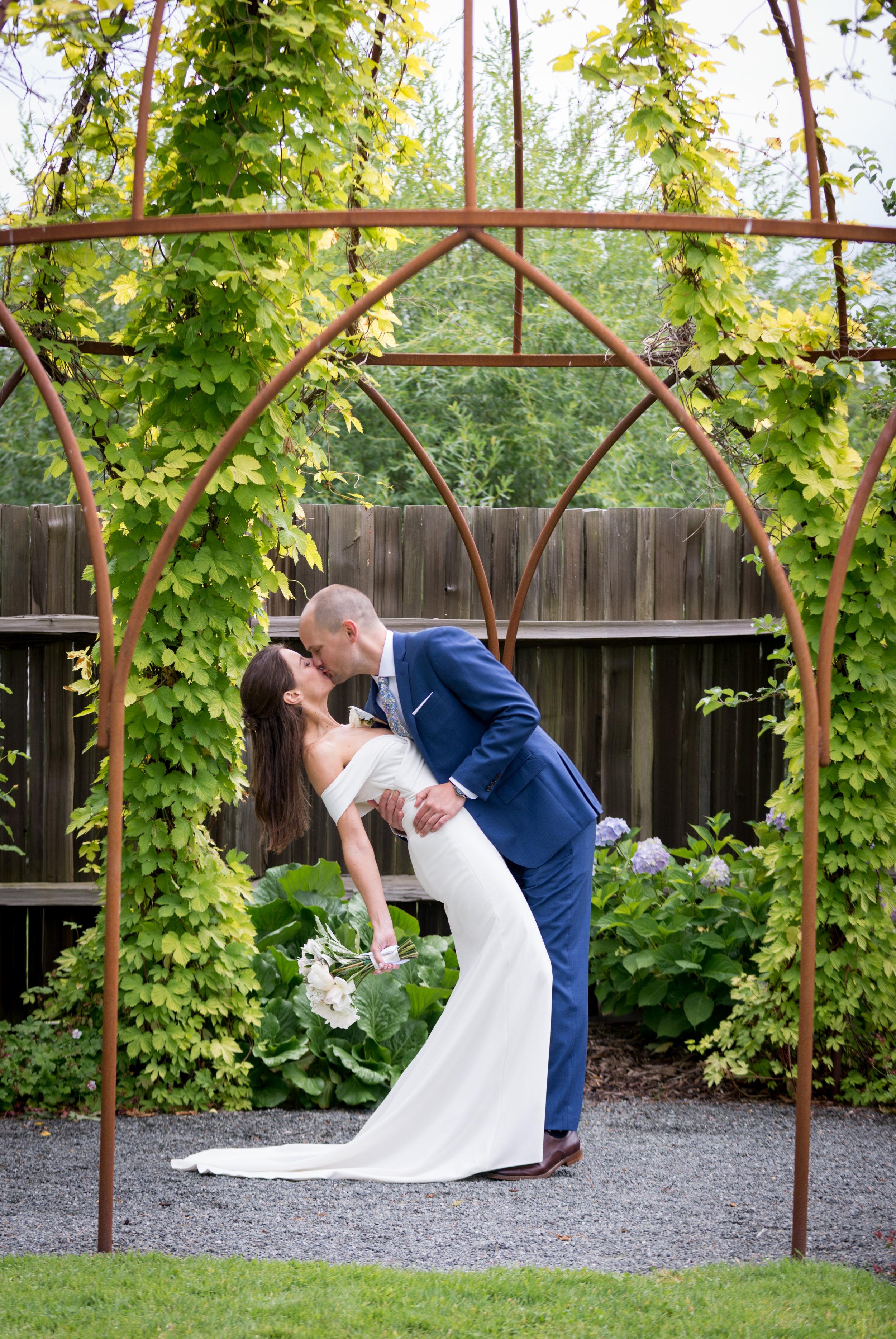 Juckett_Wedding-1237.jpg