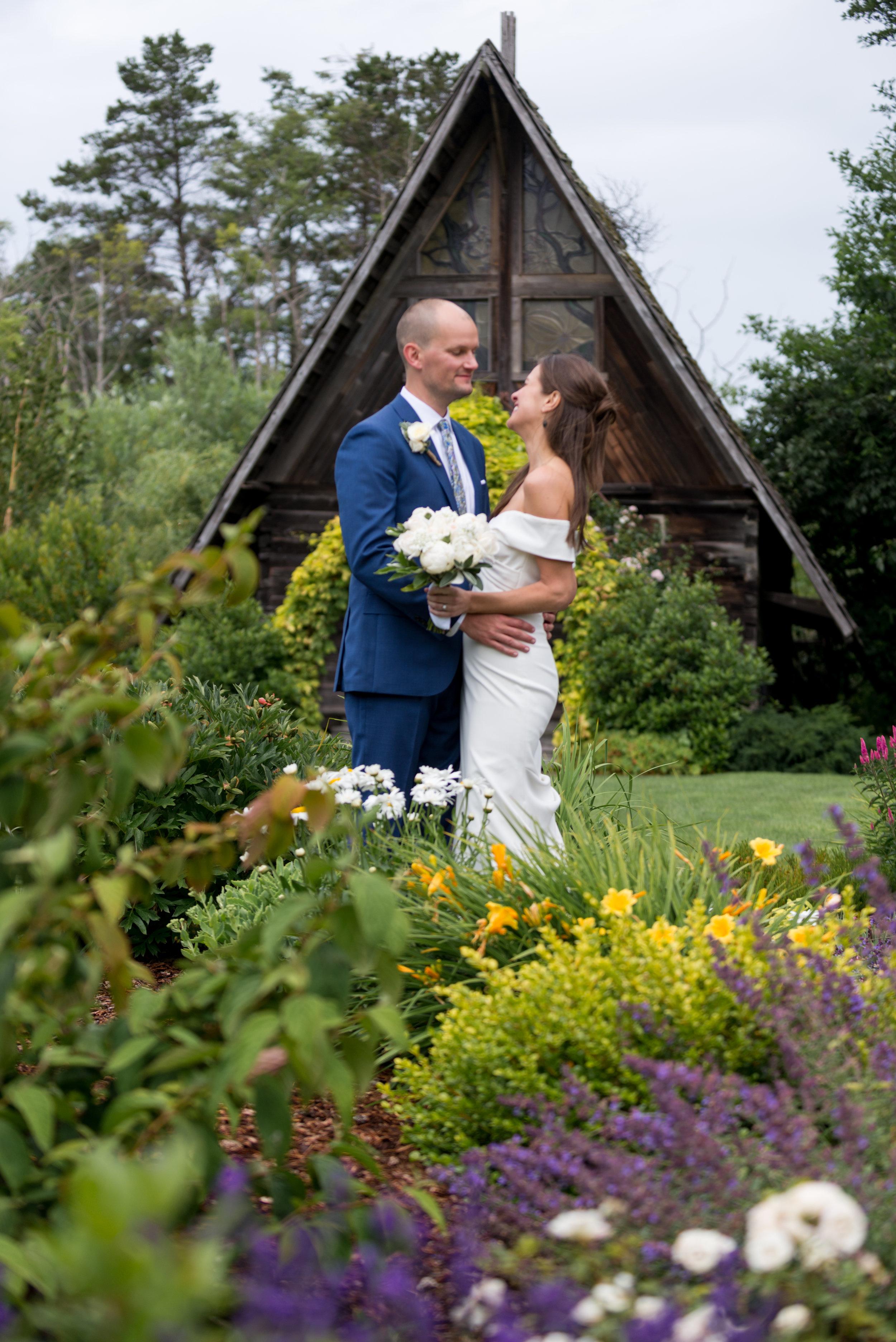 Juckett_Wedding-1186.jpg