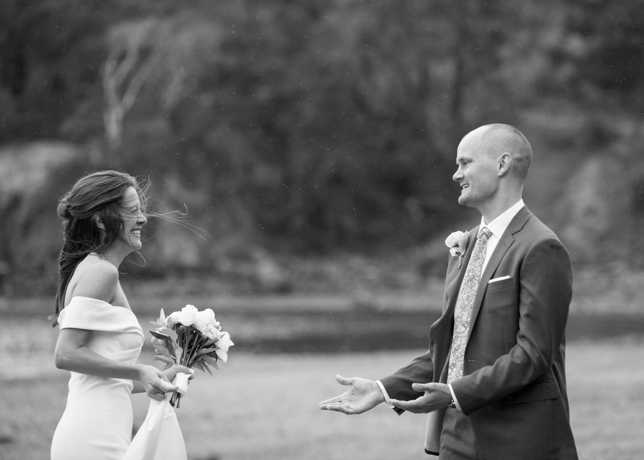 Juckett_Wedding-1070.jpg