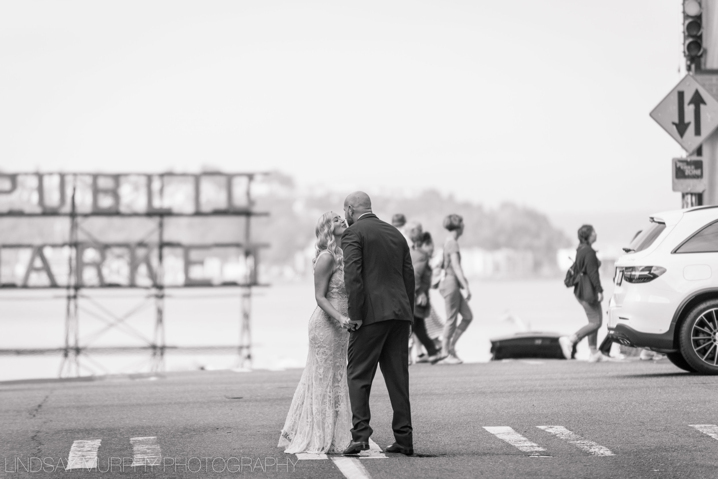 Massachusetts_Wedding_Photographer-44.jpg