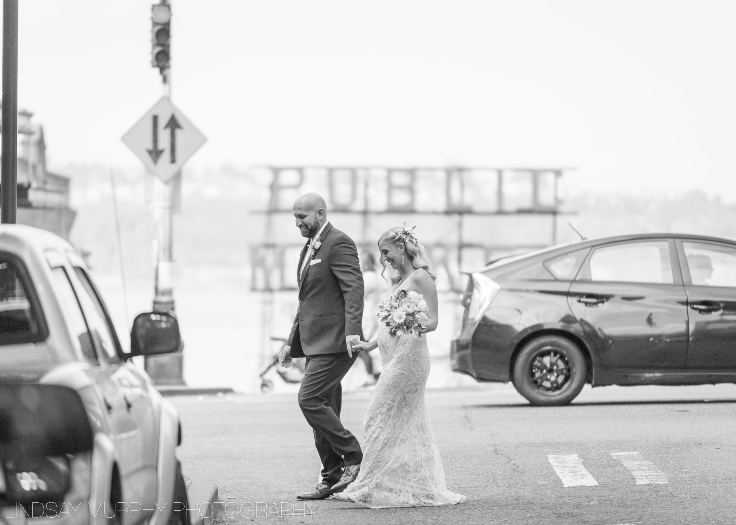 Massachusetts_Wedding_Photographer-49.jpg