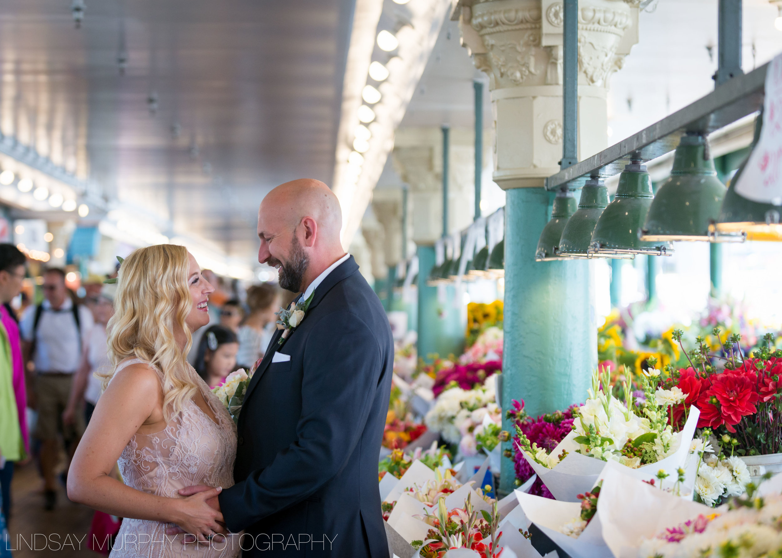 Massachusetts_Wedding_Photographer-119.jpg