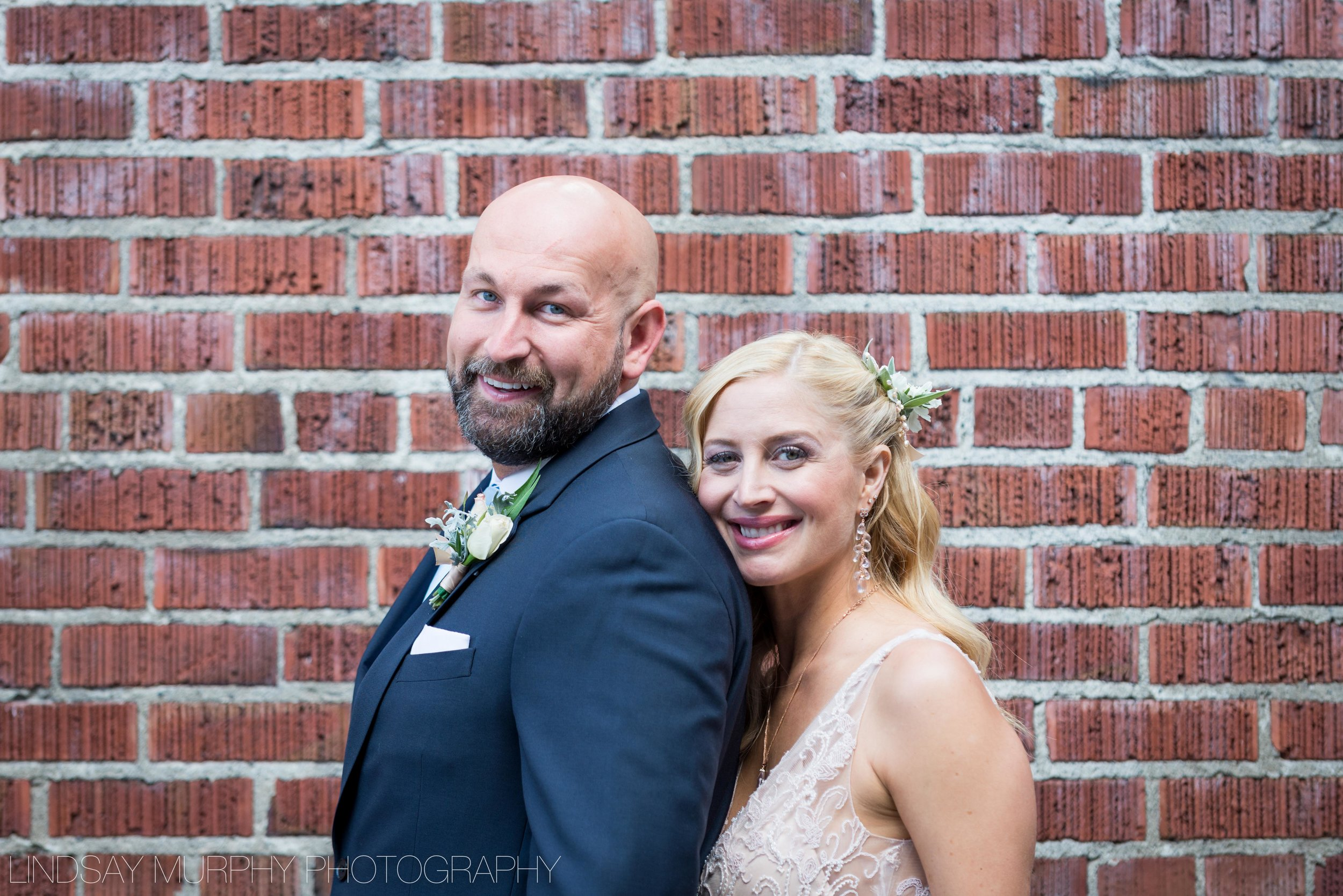 Massachusetts_Wedding_Photographer-123.jpg