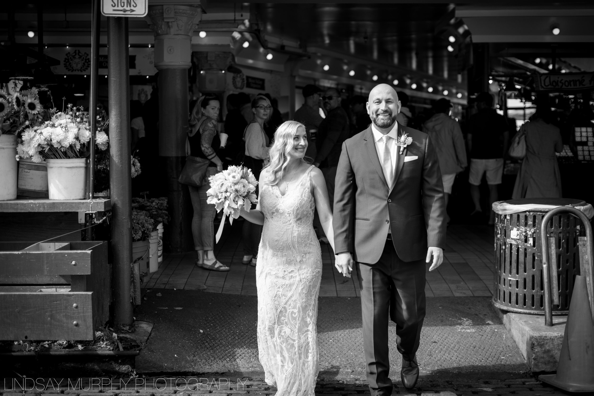 Massachusetts_Wedding_Photographer-1164.jpg