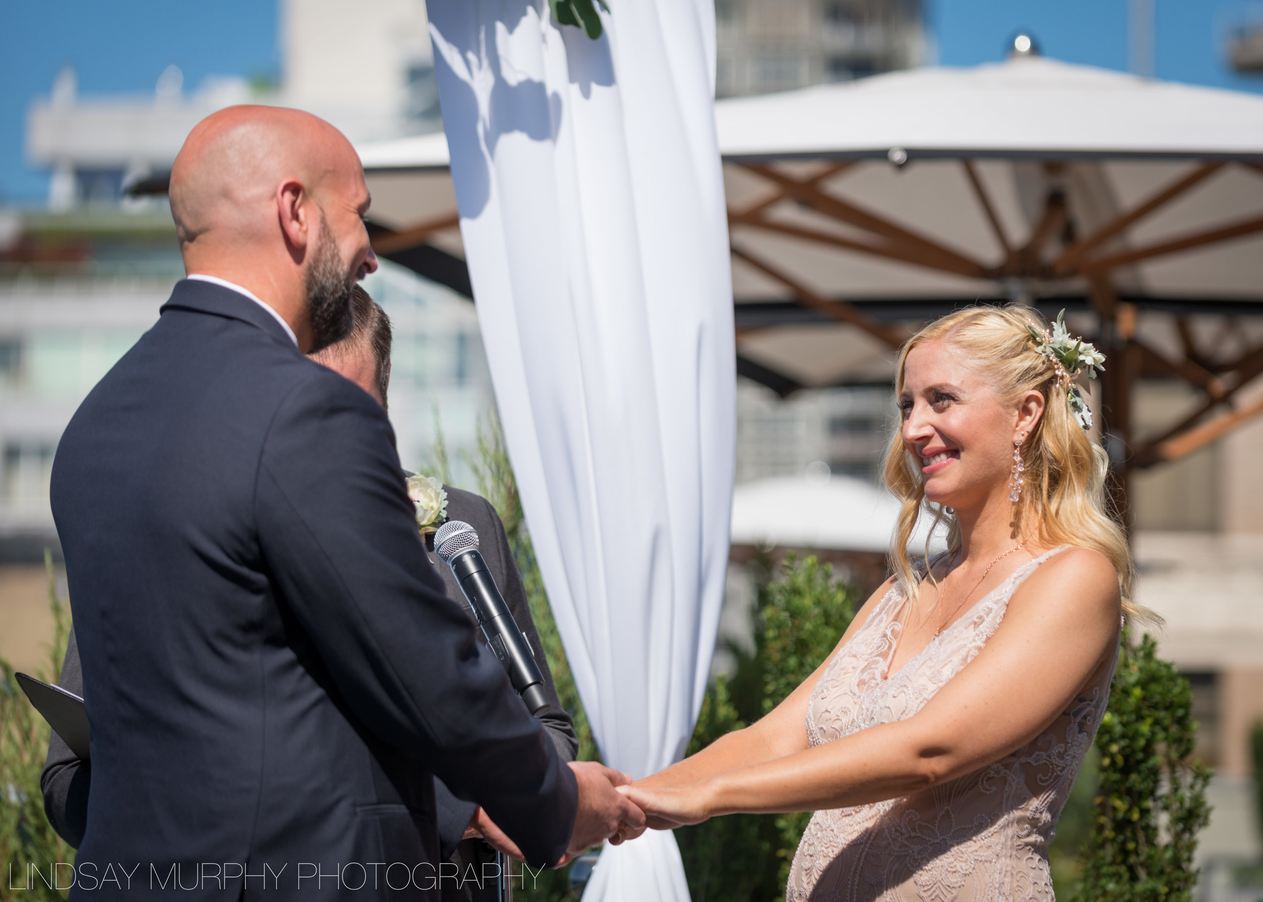 Massachusetts_Wedding_Photographer-247.jpg