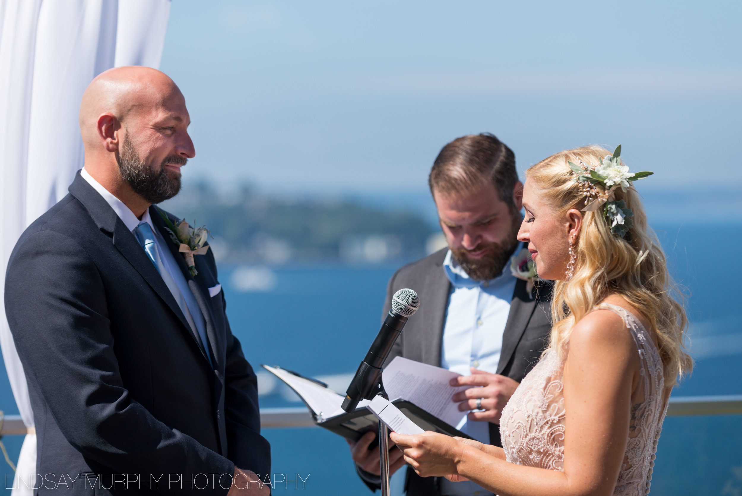 Massachusetts_Wedding_Photographer-274.jpg