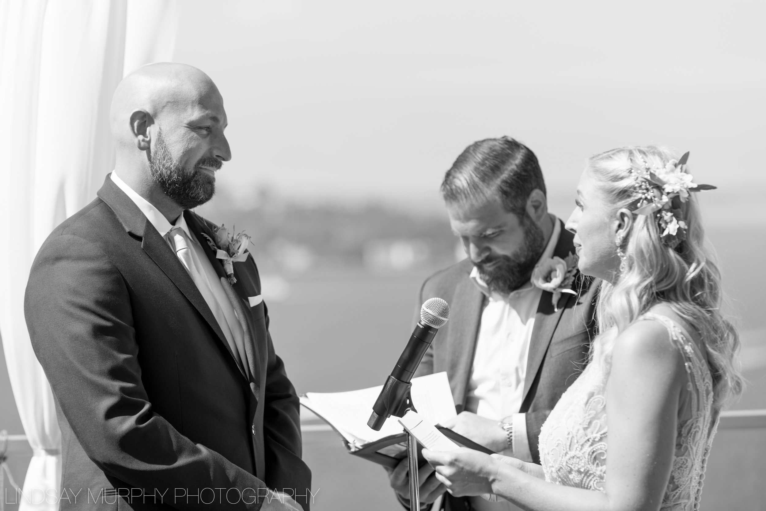 Massachusetts_Wedding_Photographer-275.jpg