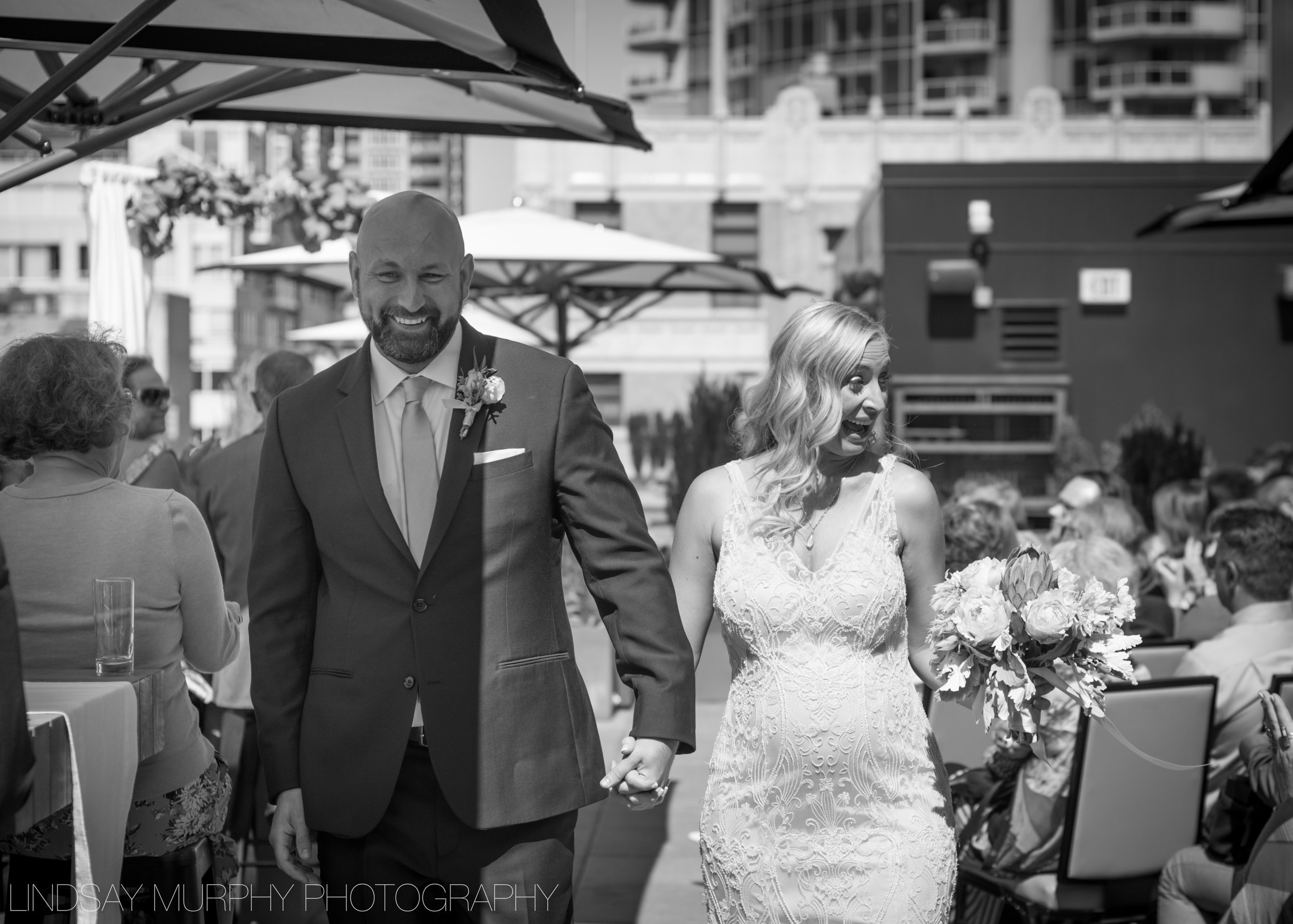 Massachusetts_Wedding_Photographer-1378.jpg