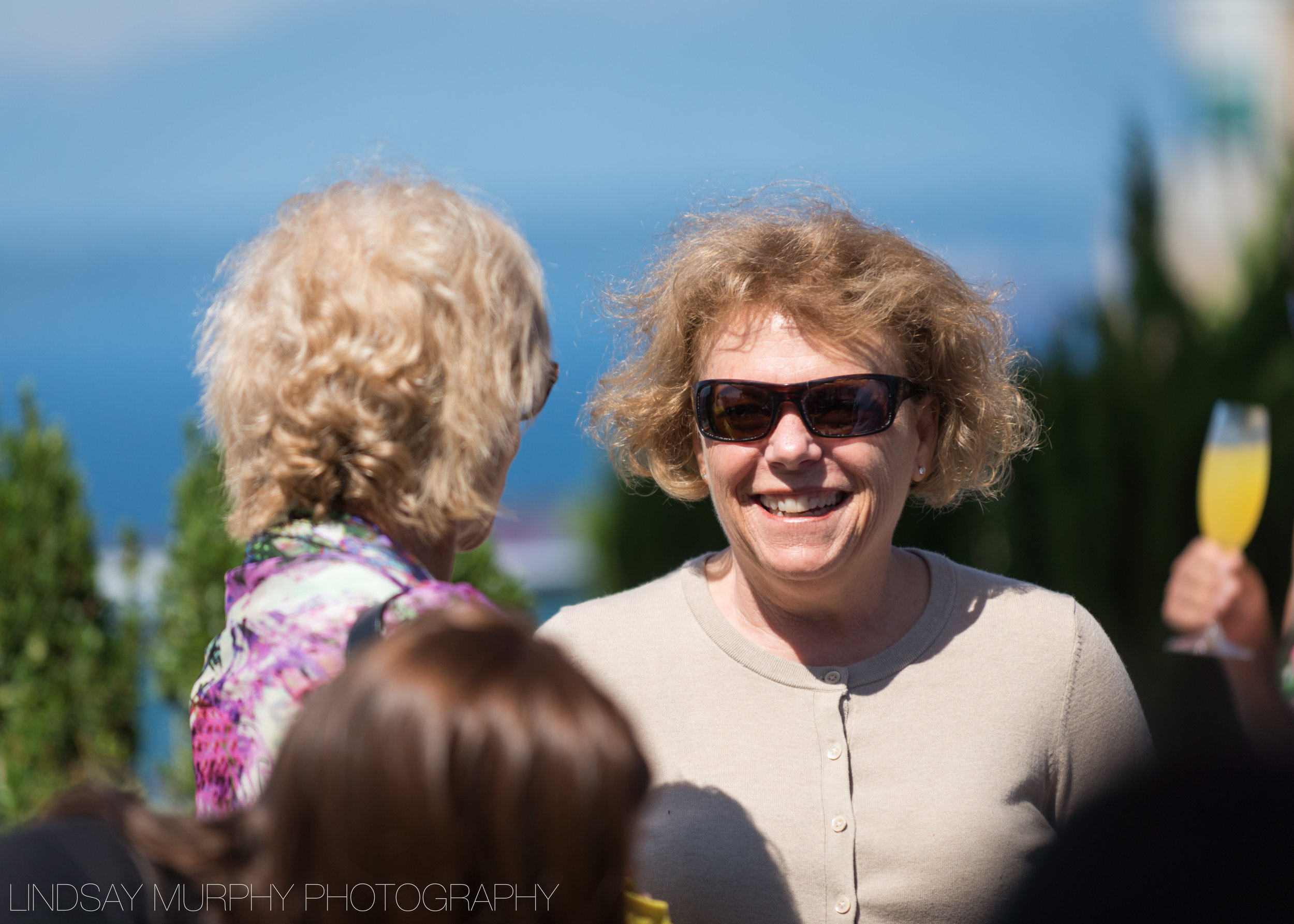 Massachusetts_Wedding_Photographer-316.jpg