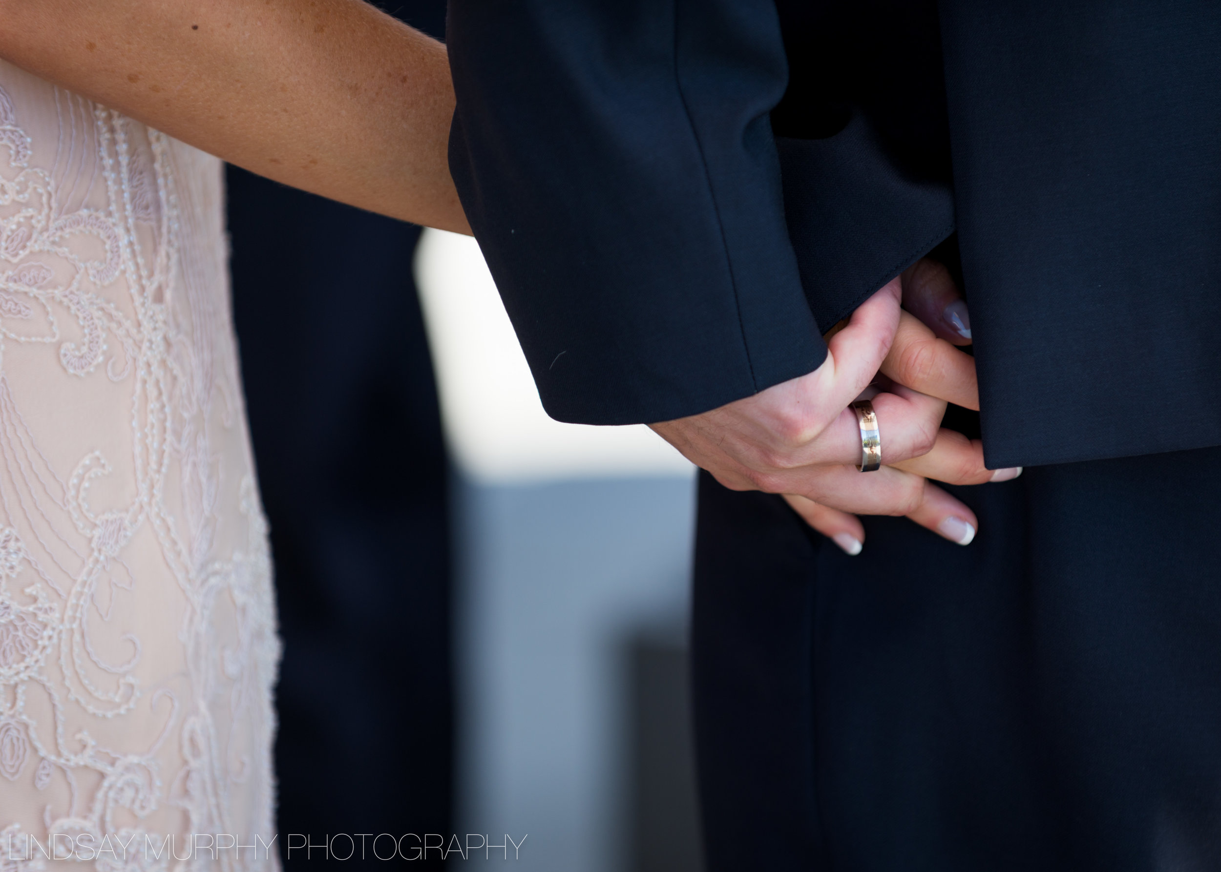 Massachusetts_Wedding_Photographer-432.jpg