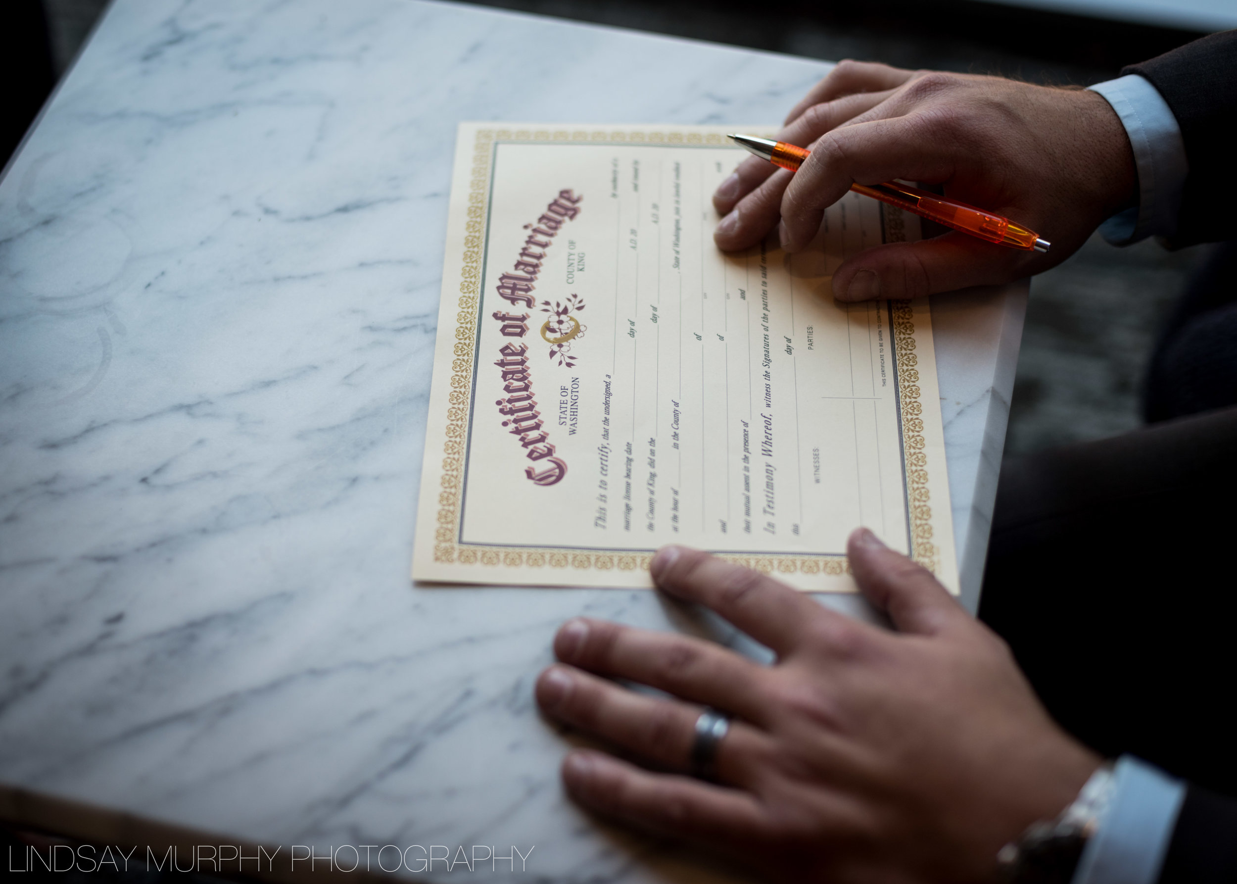 Massachusetts_Wedding_Photographer-1396.jpg