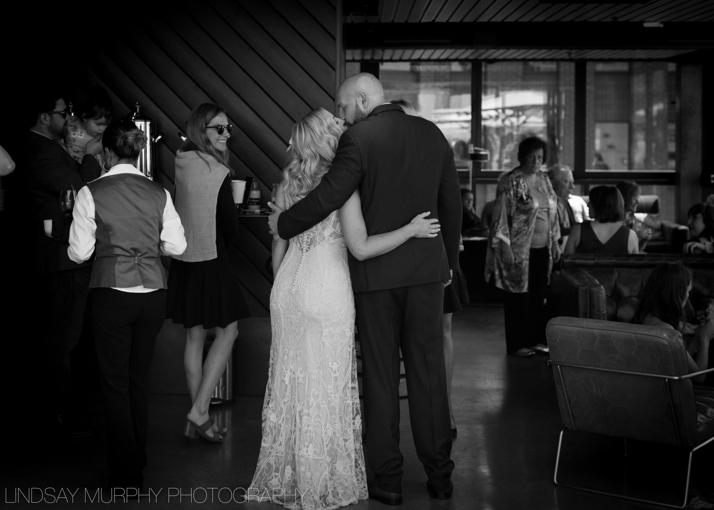 Massachusetts_Wedding_Photographer-1539.jpg