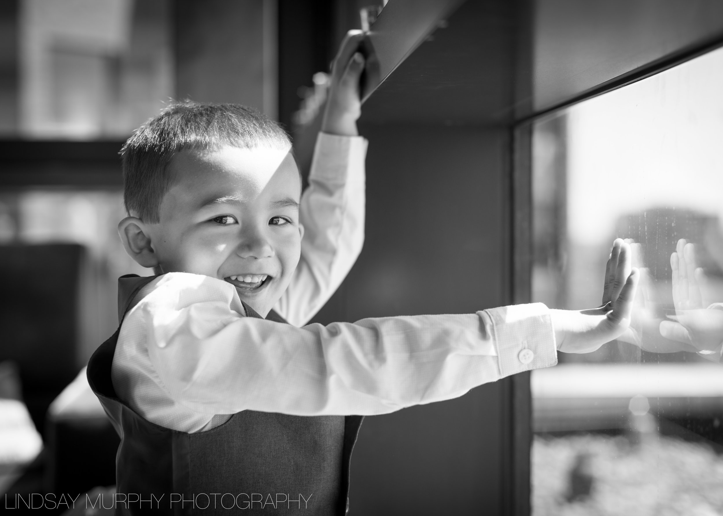 Massachusetts_Wedding_Photographer-1655.jpg