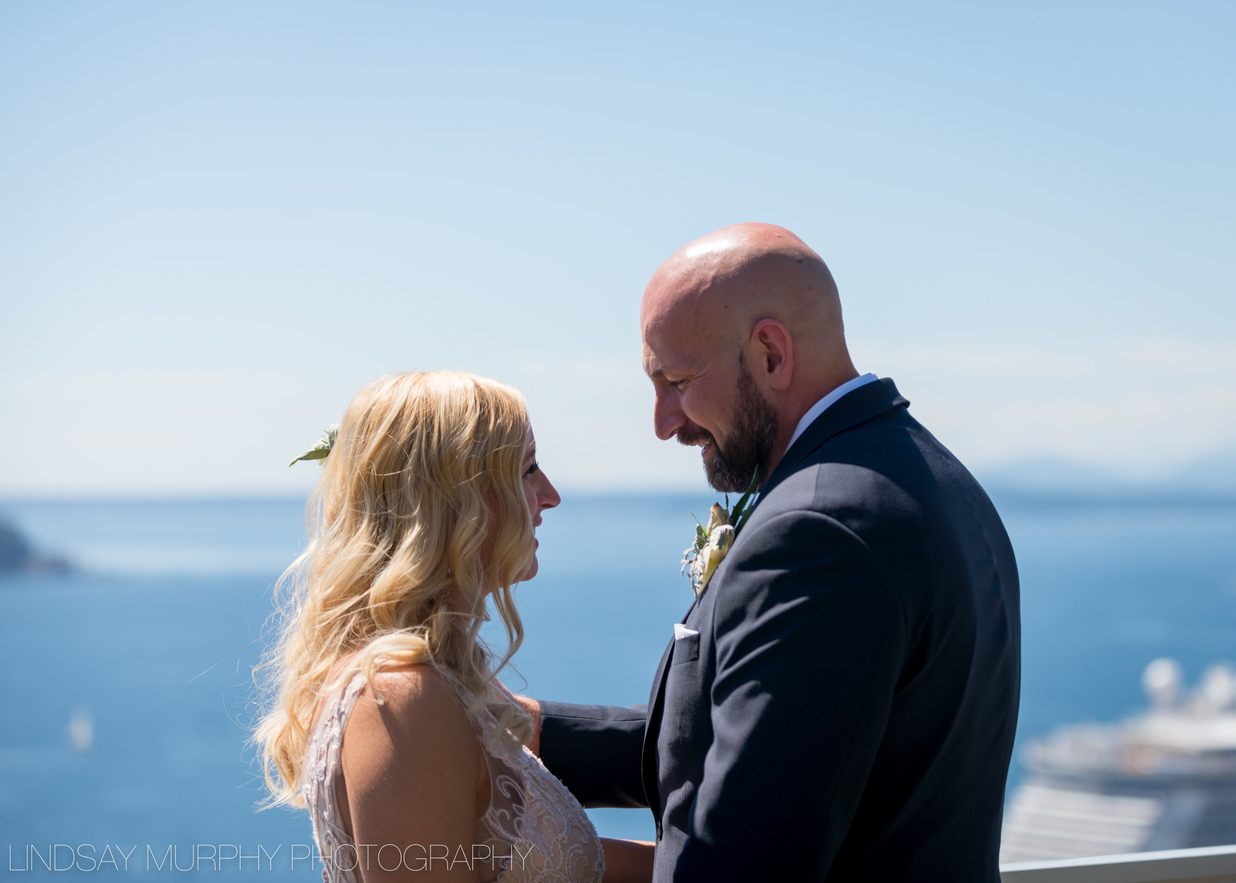 Massachusetts_Wedding_Photographer-418.jpg