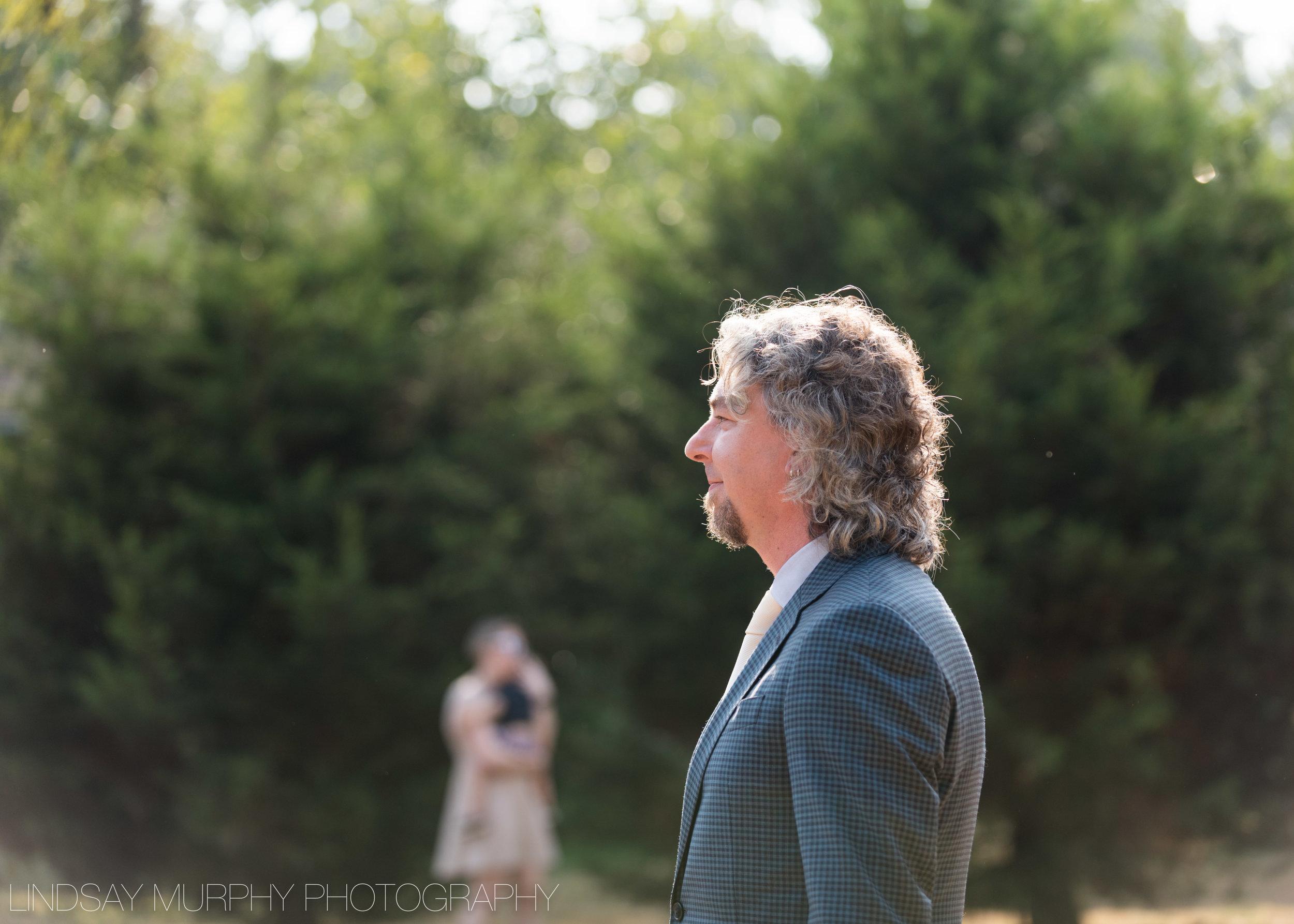 Backyard_Wedding-28.jpg
