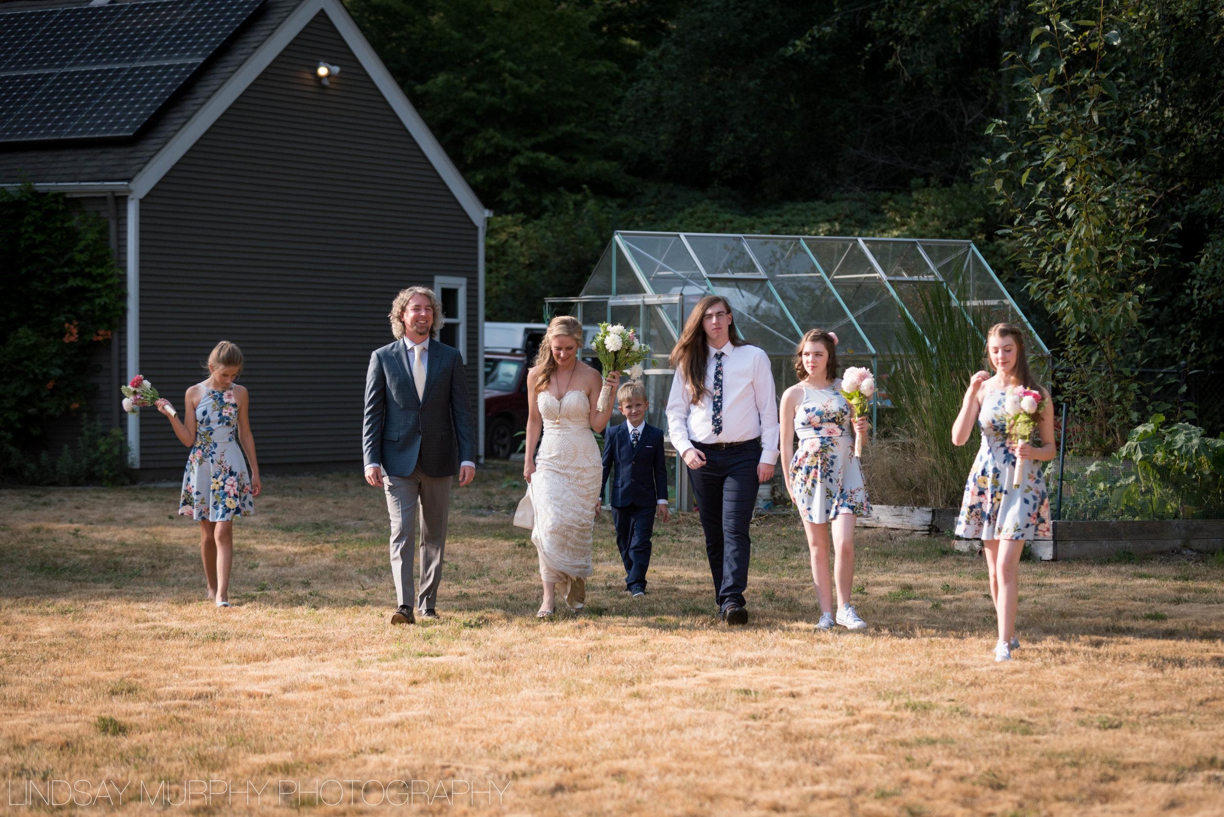 Backyard_Wedding-60.jpg