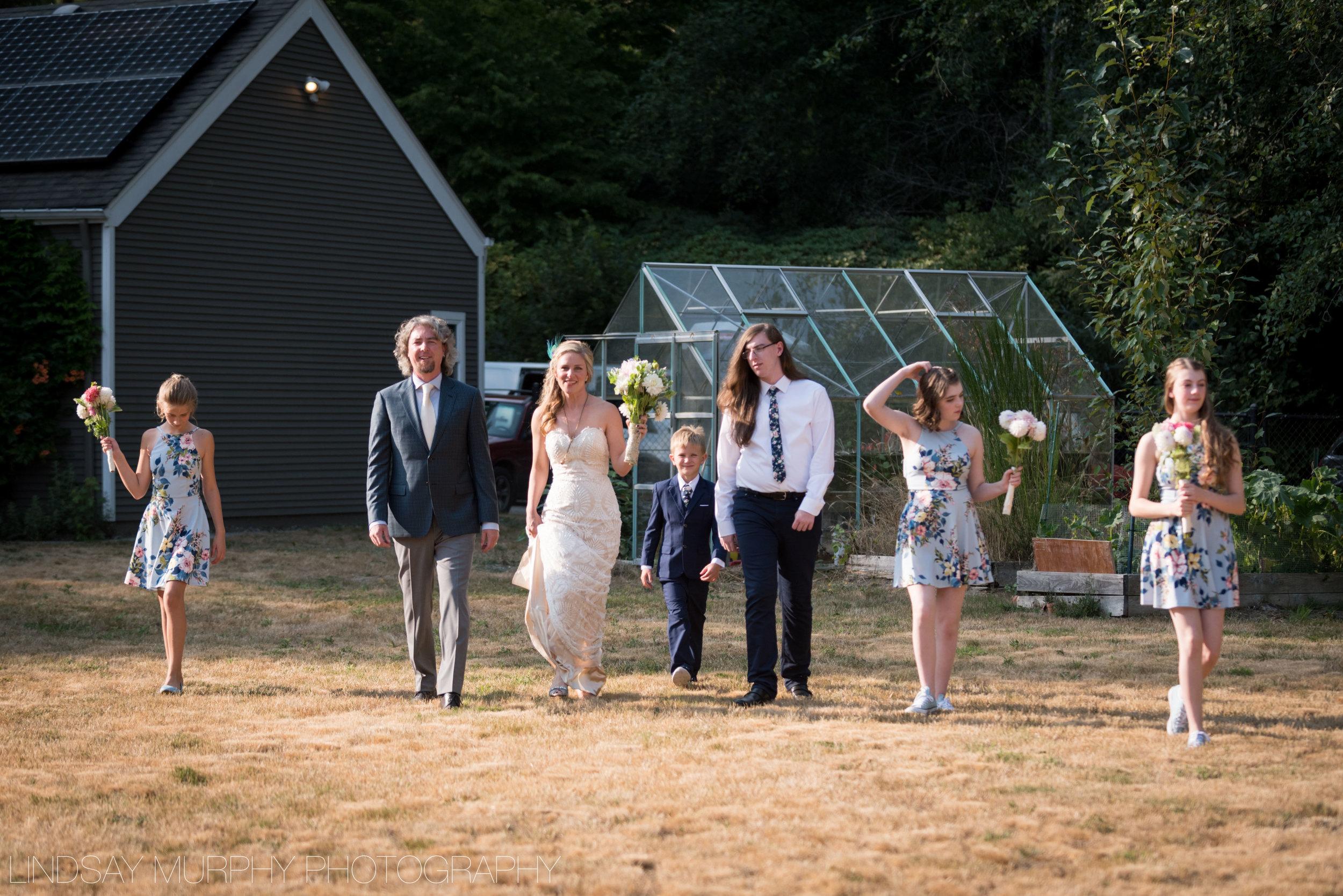 Backyard_Wedding-61.jpg