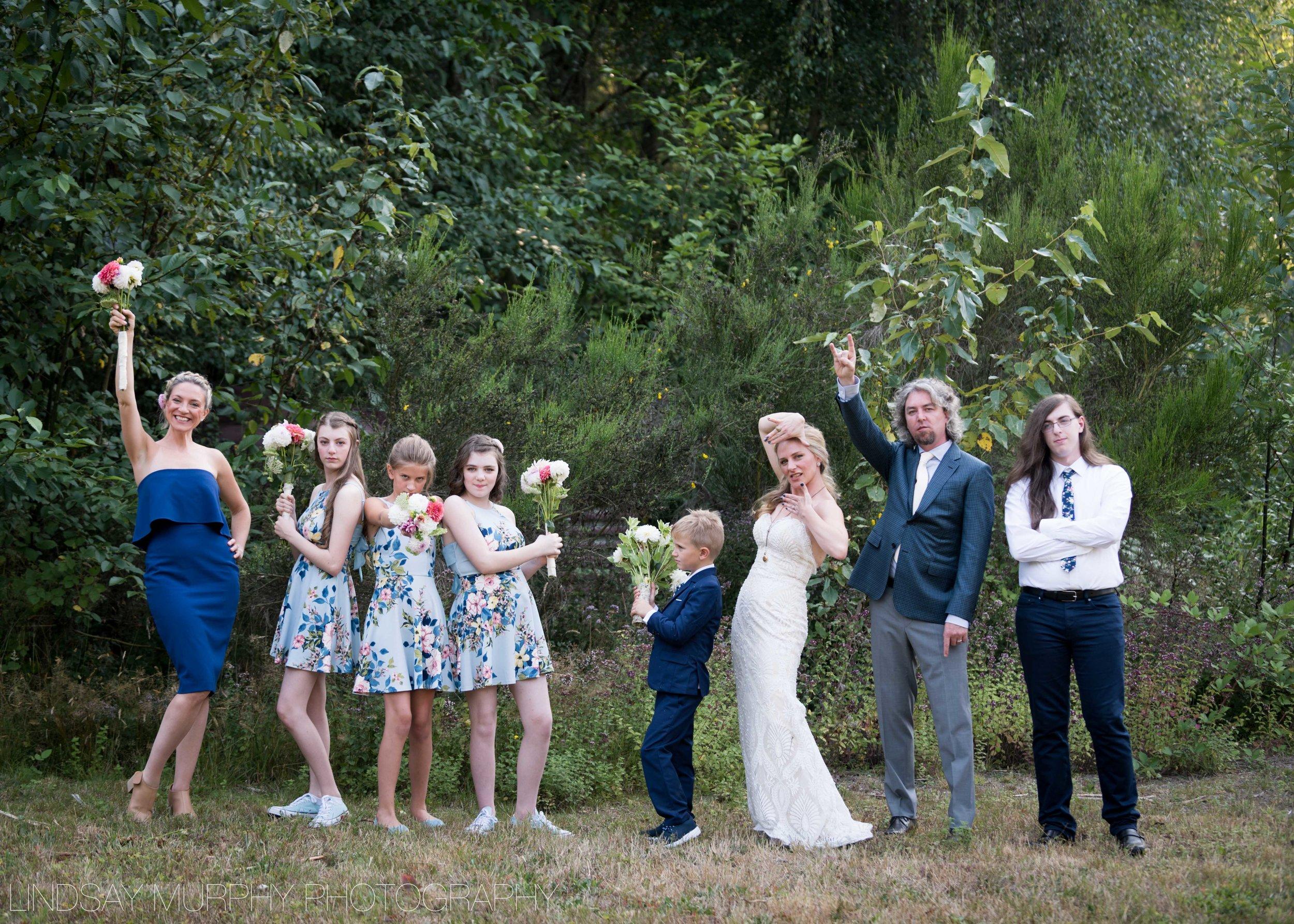 Backyard_Wedding-63.jpg