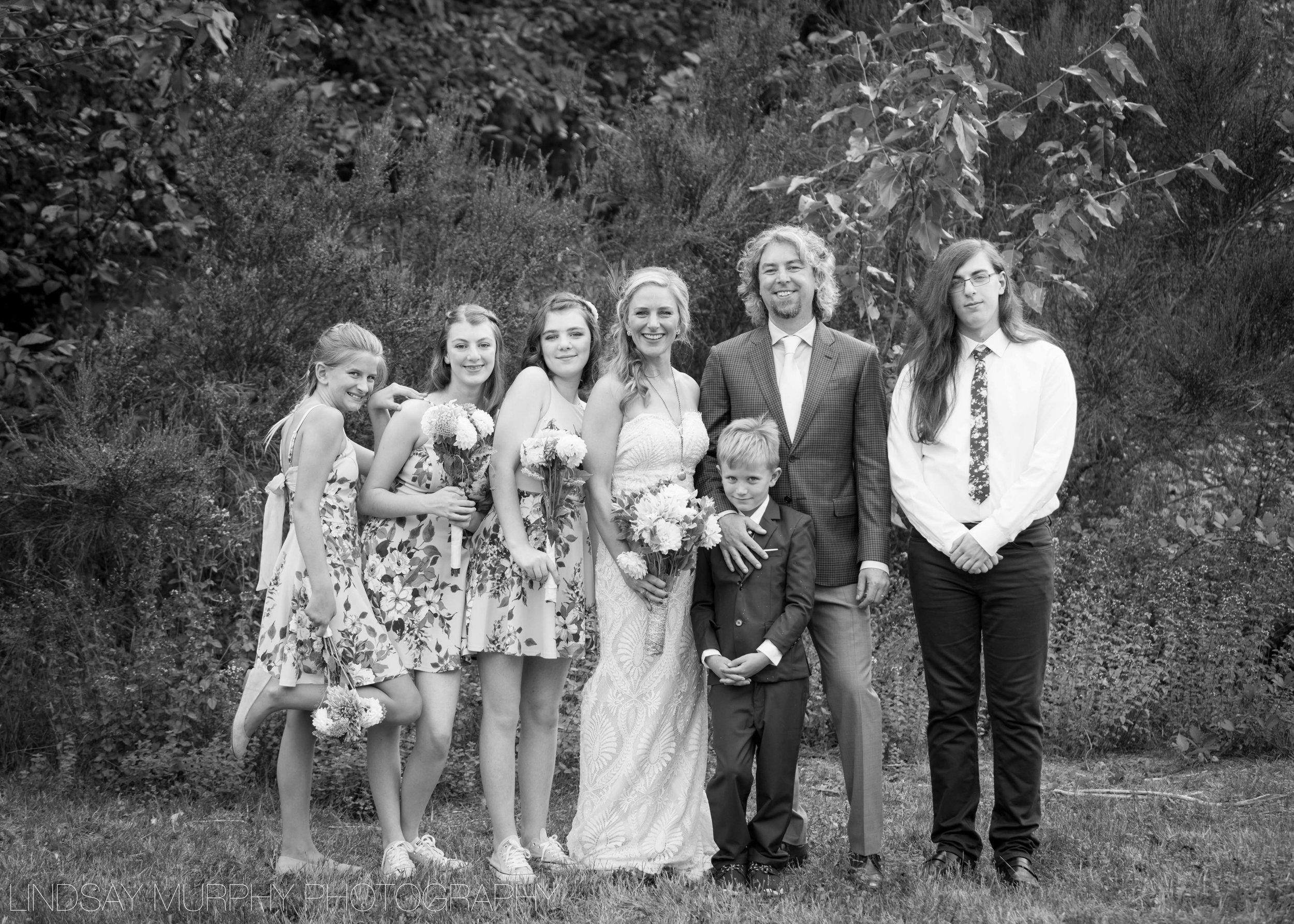 Backyard_Wedding-64.jpg