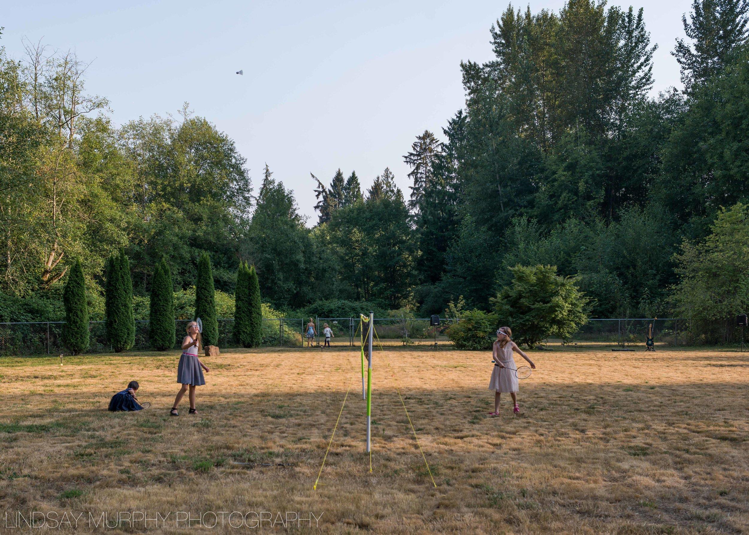 Backyard_Wedding-85.jpg