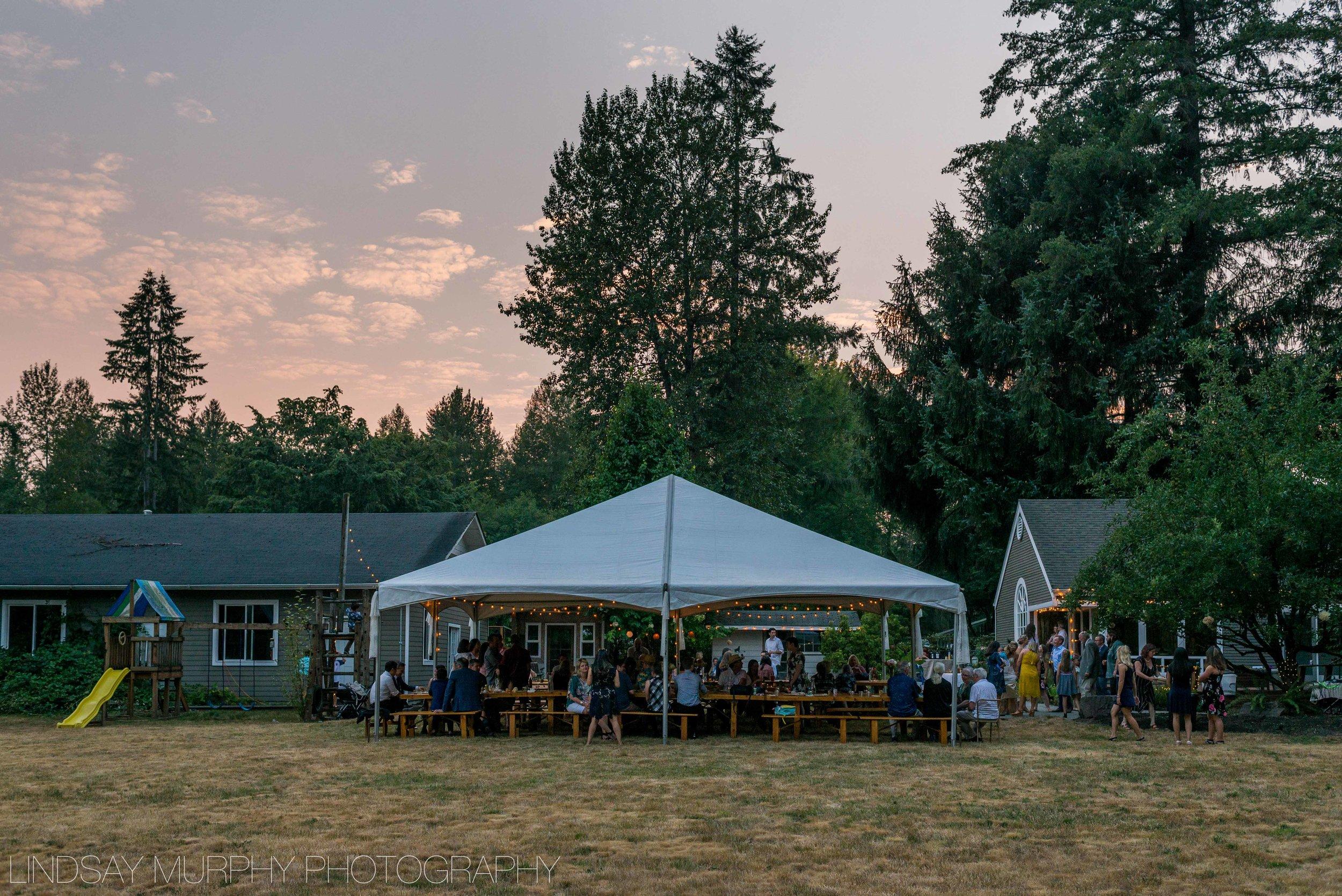 Backyard_Wedding-120.jpg