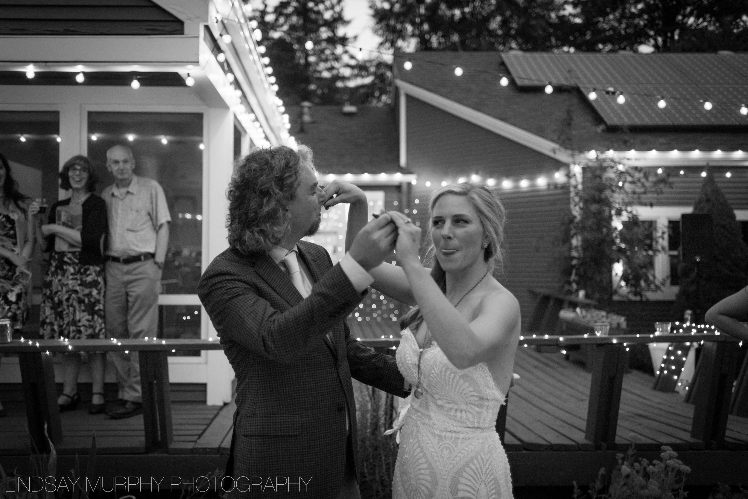 Backyard_Wedding-129.jpg