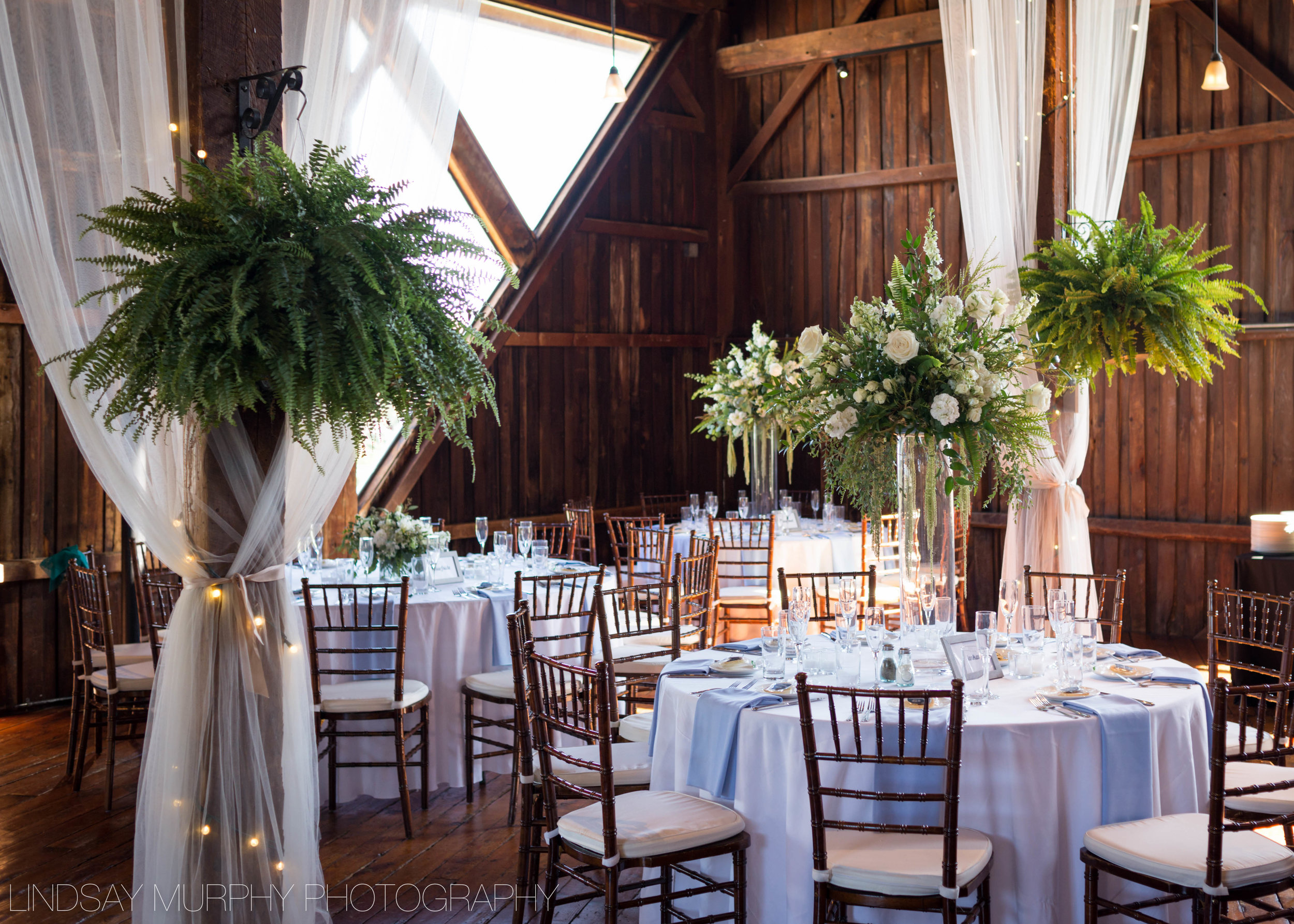 red_barn_hampshire_college_wedding-25.jpg